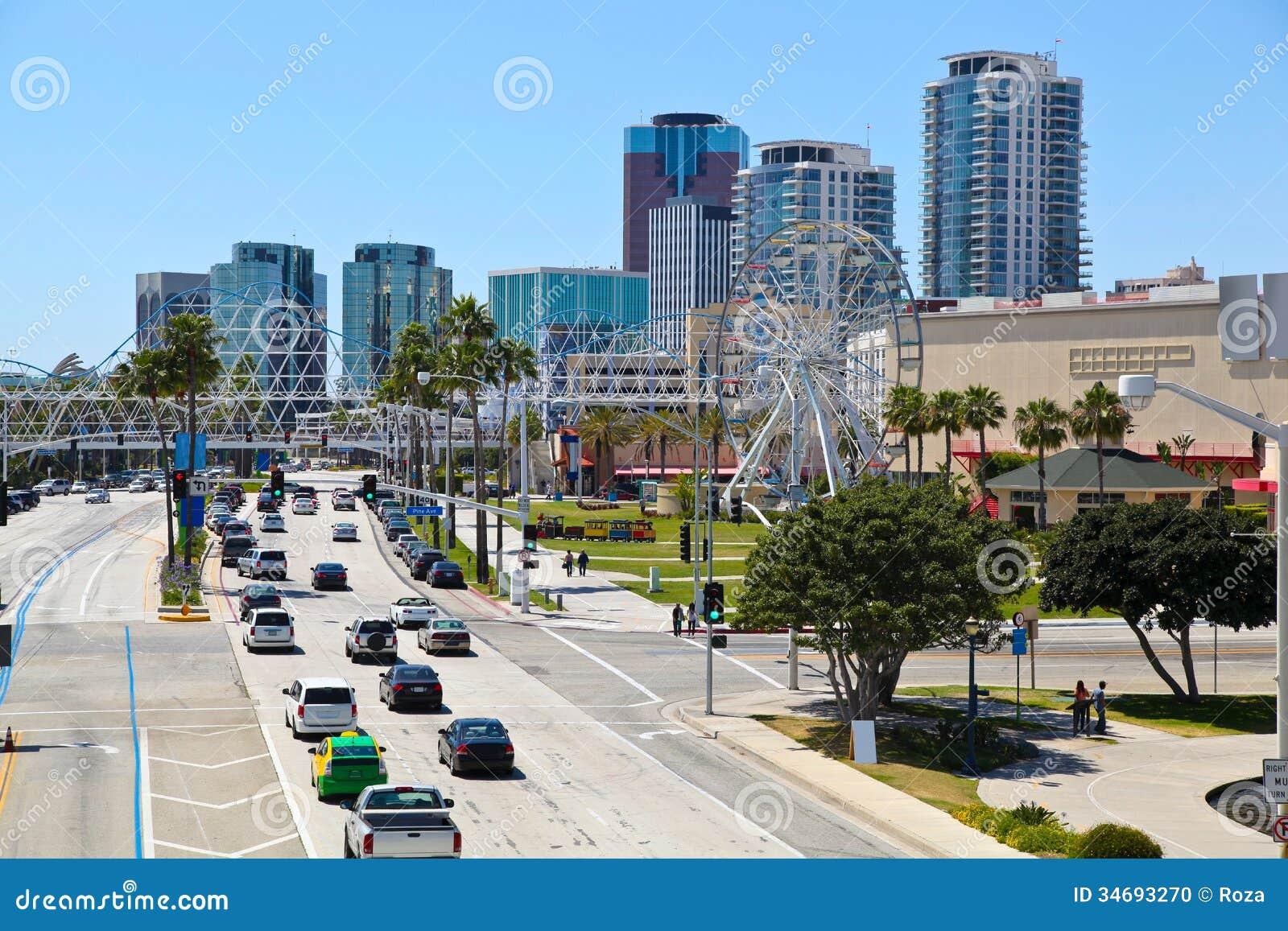City Of Long Beach Gov