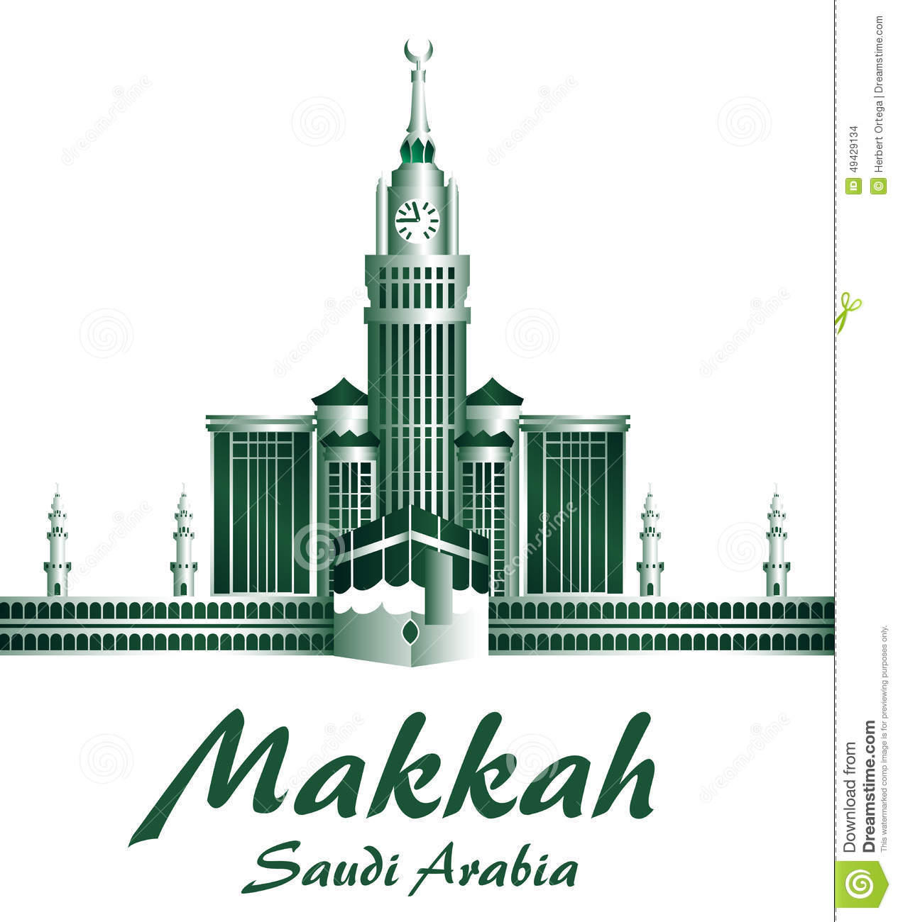 mecca madina wallpaper free