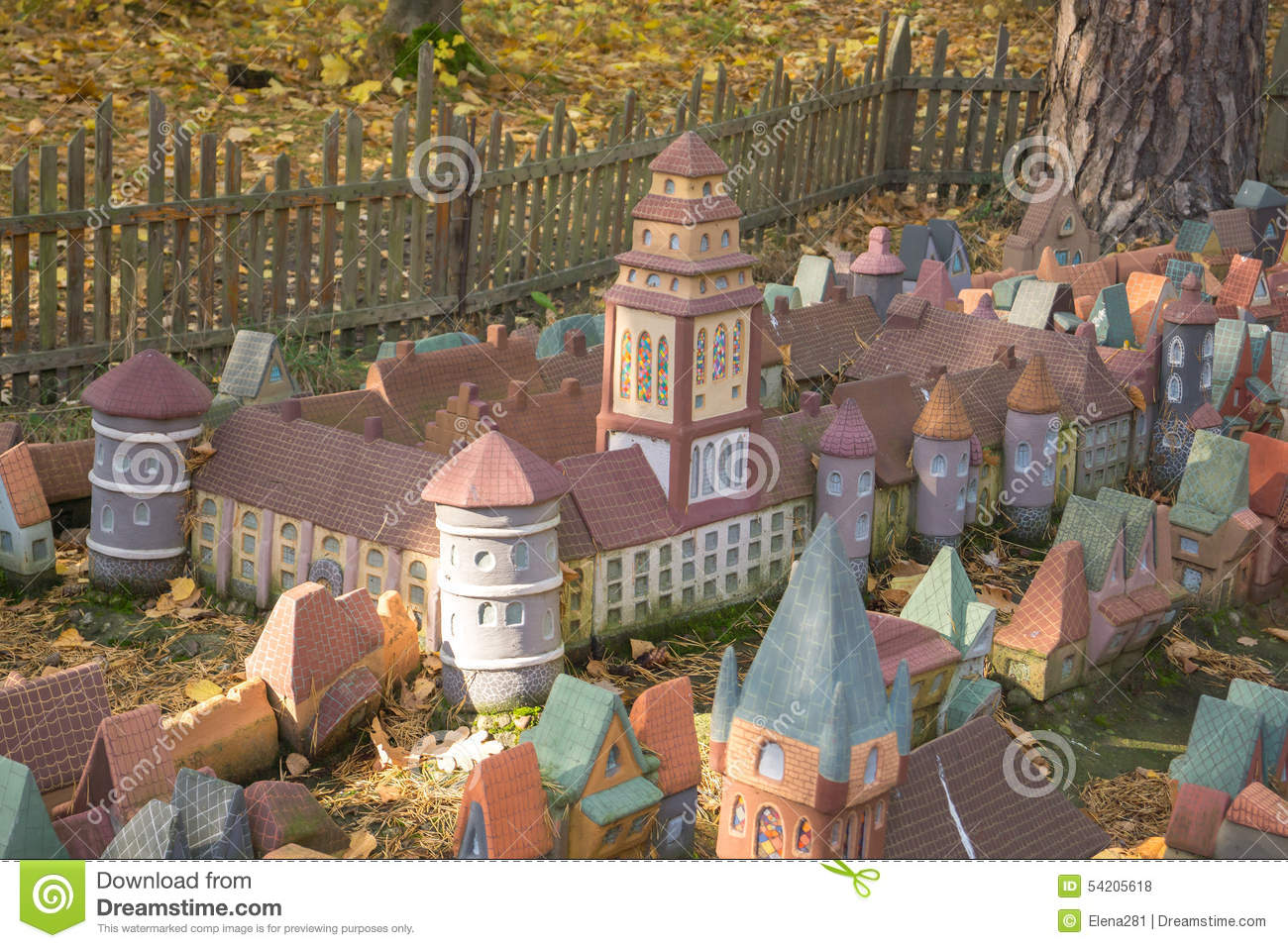 City in miniature the medieval layout of koenigsberg first hal