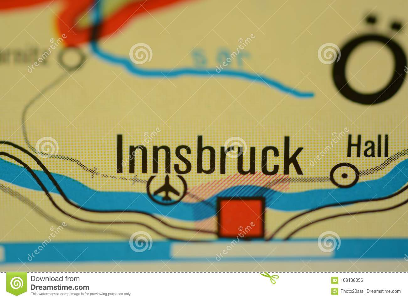 The City Name INNSBRUCK On The Map Stock Photo - Image of ... Innsbruck Austria Map on pinkafeld austria map, munich germany map, germany and austria map, wiener neustadt austria map, munich austria map, austria world map, vienna map, italy germany austria map, zell am see austria map, stubai austria map, austria province map, encarnacion paraguay on a map, alps map, mariazell austria map, eisenstadt austria map, zurich austria map, mittenwald map, strasbourg austria map, salzburg austria map, hallstatt austria map,