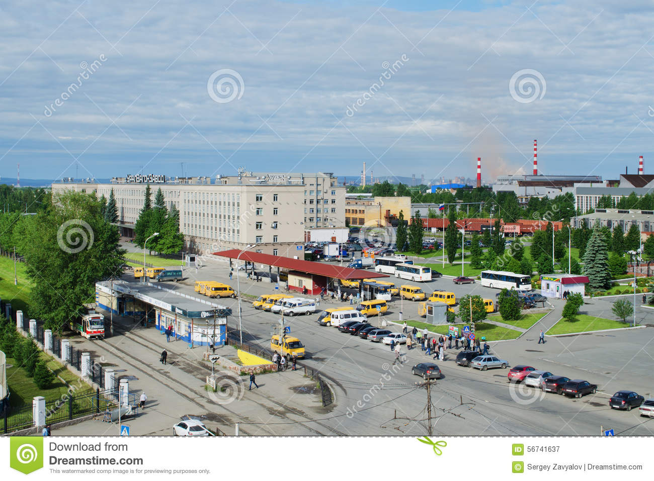 Is it worth from Nizhny Tagil to move to Rostov-on-Don 100