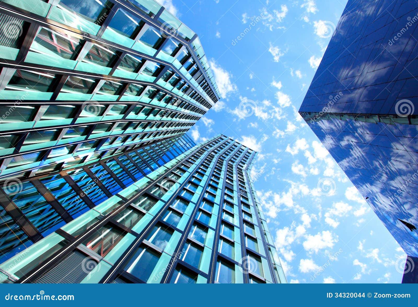 close up city pirna - photo #11