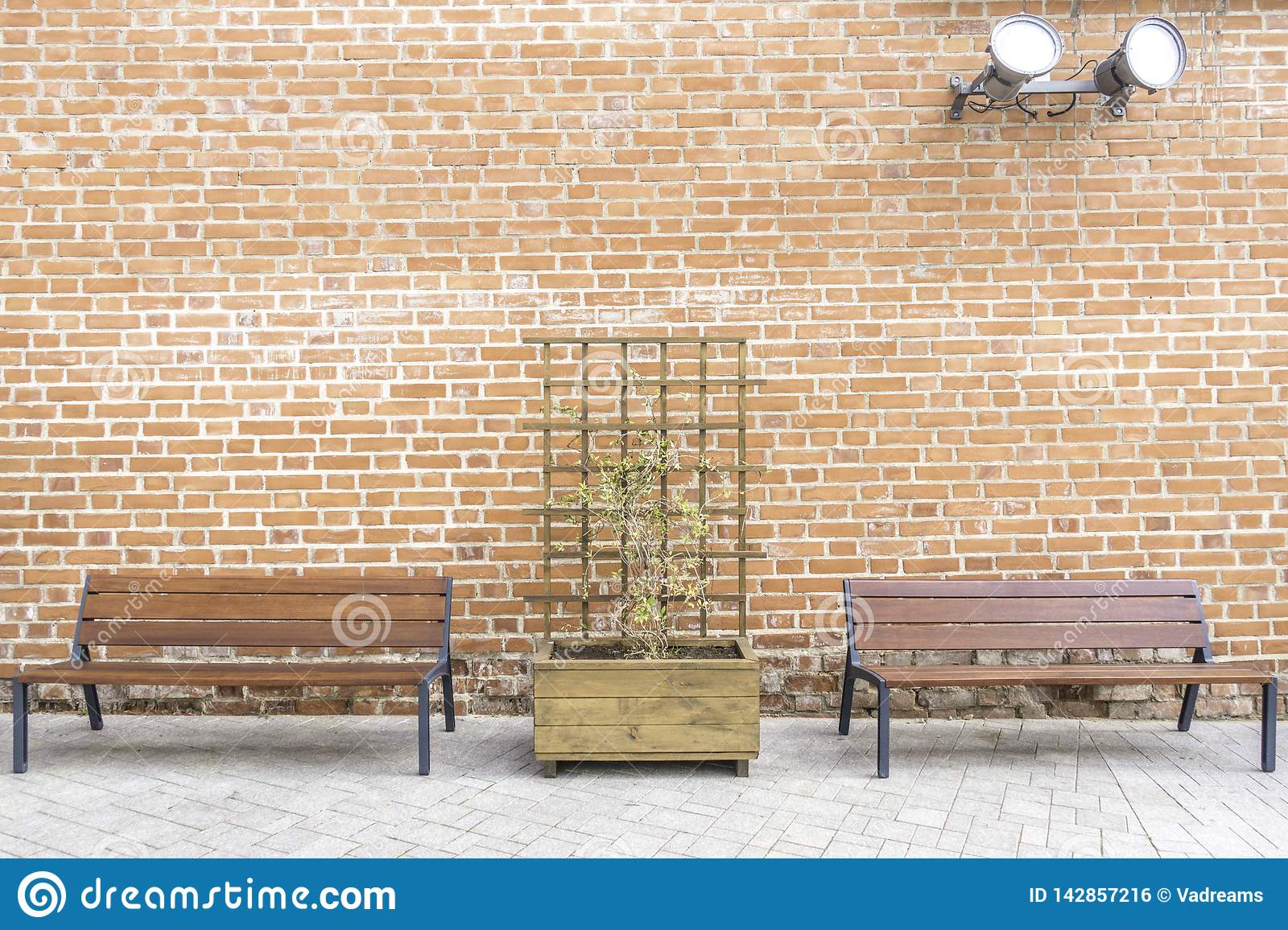Sensational City Park Background Wooden Benches Wooden Pergola With Forskolin Free Trial Chair Design Images Forskolin Free Trialorg