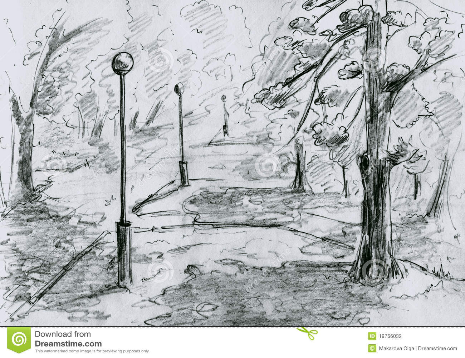 risunok-park