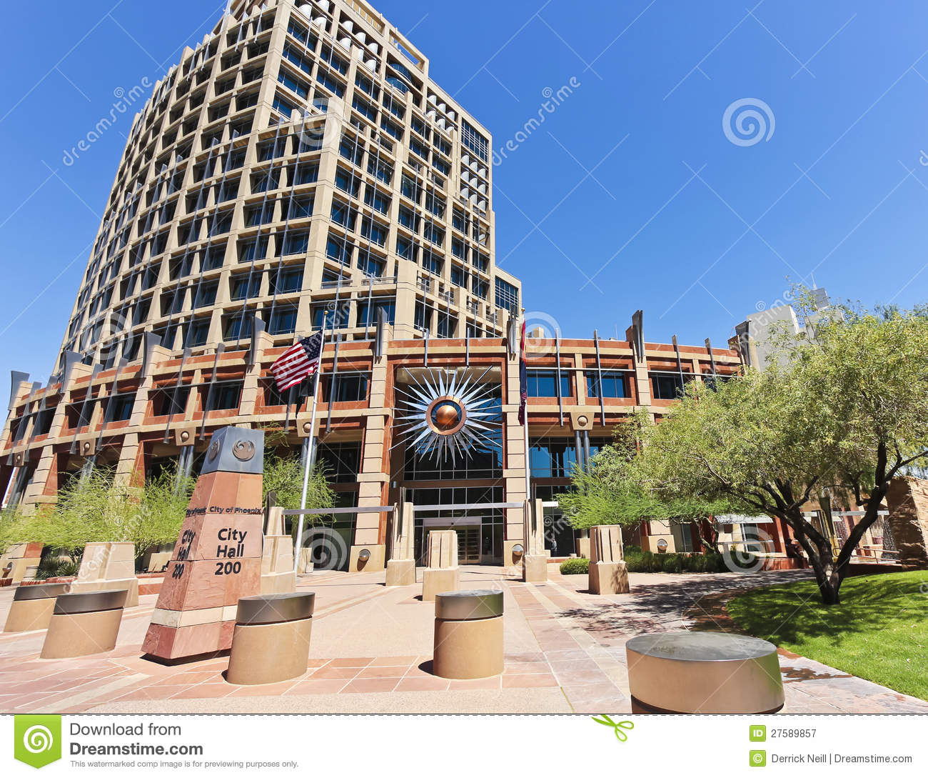 Phenix City (AL) United States  city images : ... phoenix city hall on june 13 2012 in phoenix arizona phoenix city hall