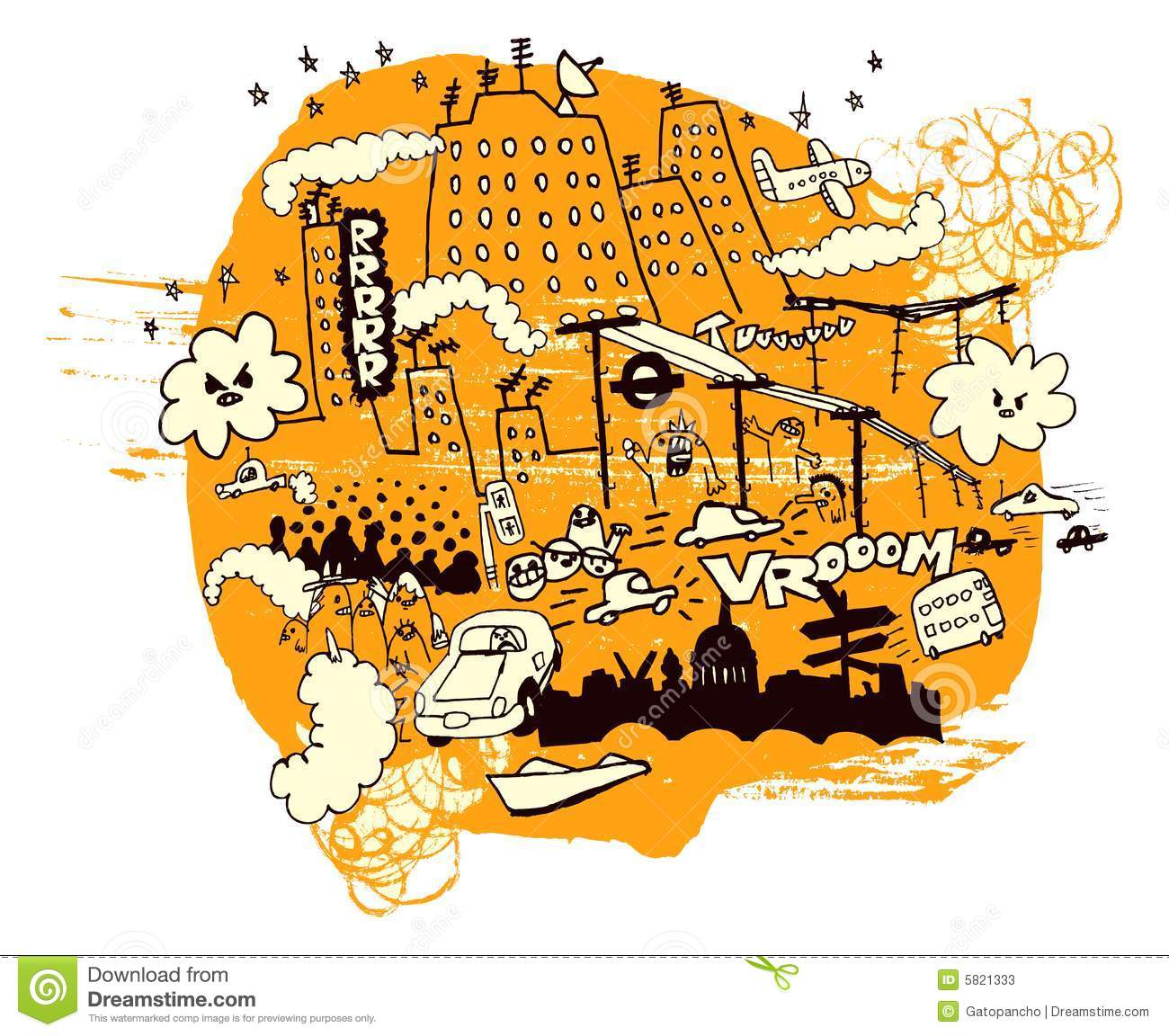 noise pollution clipart images images noise pollution clipart images