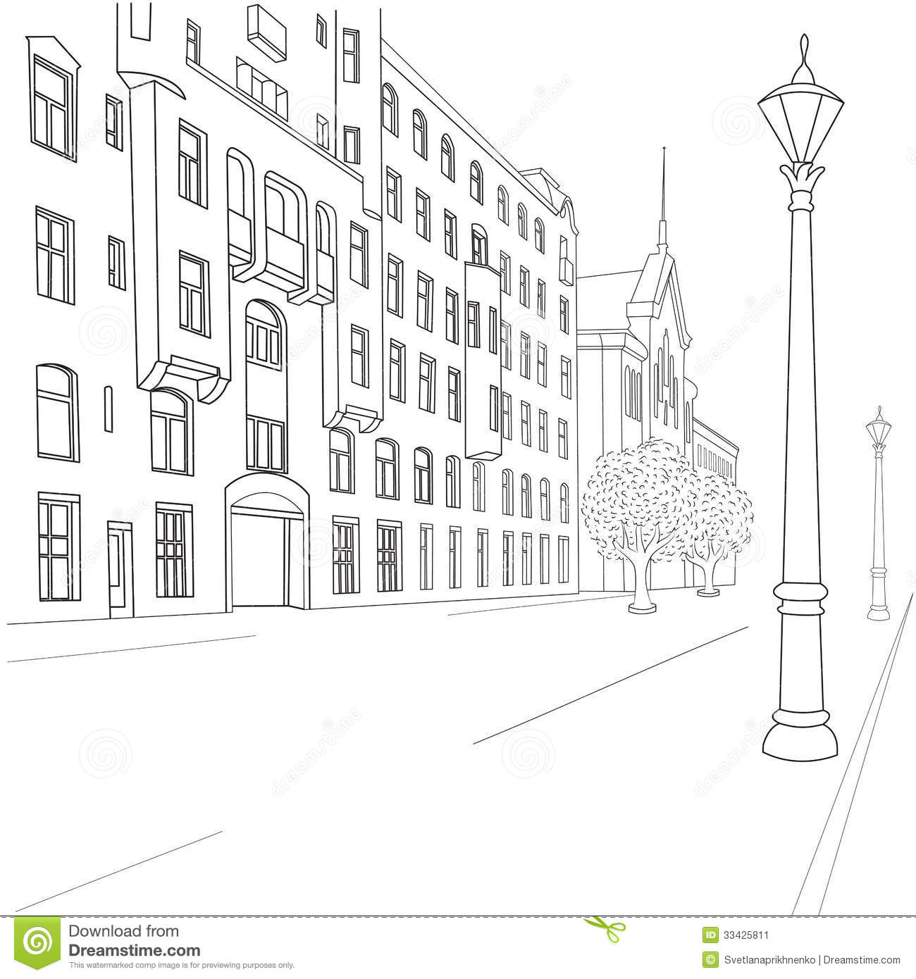 Stock Image City Street Outline Sketch European Image33425811 besides Day Care Facility Floor Plans besides Royalty Free Stock Photo Modern Interior Design Bathroom Freehand Drawing Image13298935 moreover Stock Images Clock Different Symbols Image1988854 together with Stock Image Airplane Cartoon Outline Vector Isolated White Background Image35141911. on floor plans you sketch