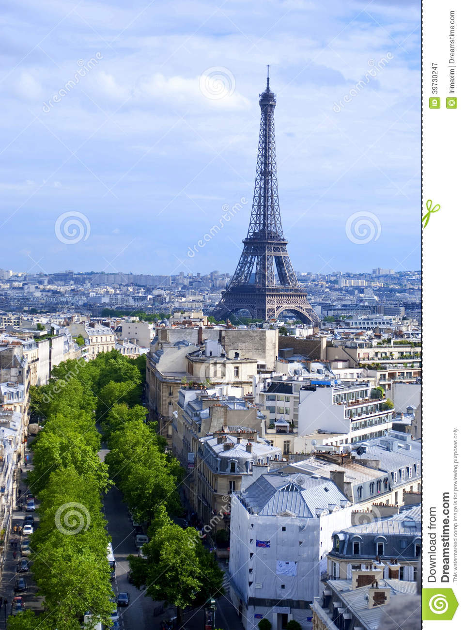 a view on the city of paris Citadines opéra paris france citadines place d'italie paris  citadines city centre frankfurt  sign in now to view and book exclusive online member rates.