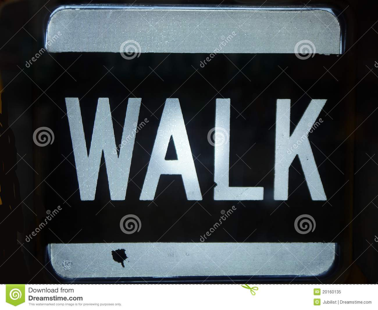 City Walk Sign Royalty Free Stock Photo  Image 20160135. Mickey Mouse Murals. Public Place Signs Of Stroke. Lime Green Banners. Ios Logo. Travel Site Banners. Rose Banners. Diagnosis Signs Of Stroke. Beauty And The Beast Signs Of Stroke
