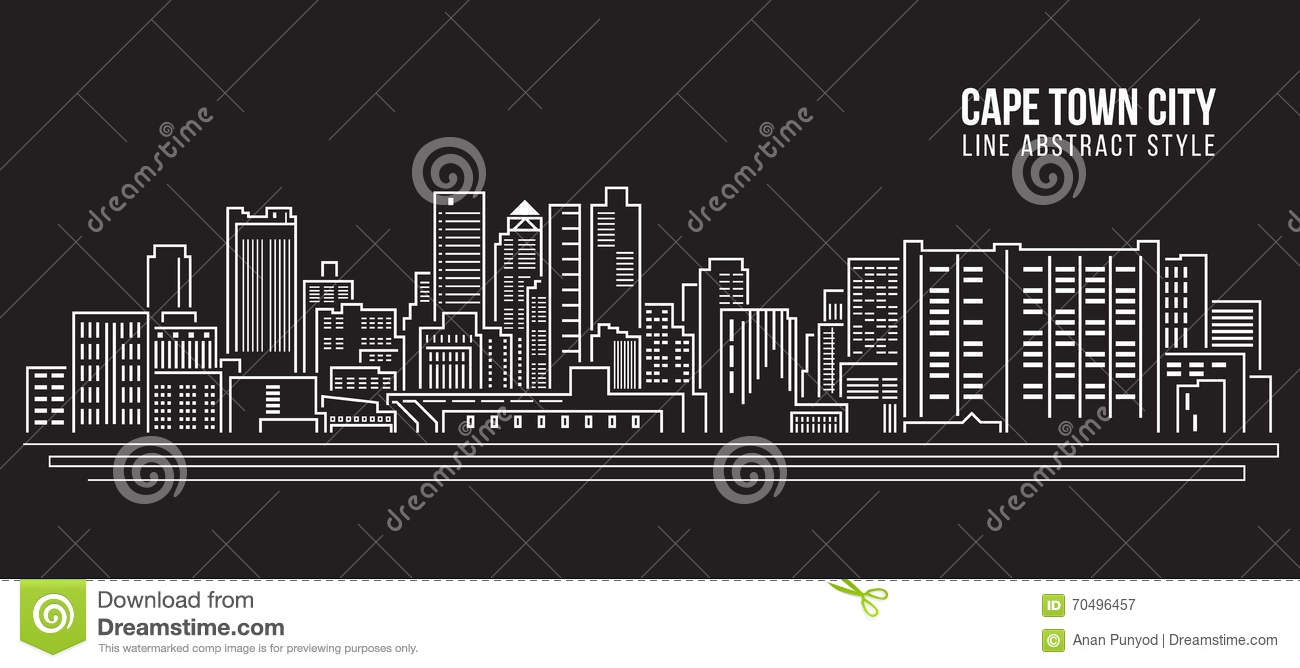 images?q=tbn:ANd9GcQh_l3eQ5xwiPy07kGEXjmjgmBKBRB7H2mRxCGhv1tFWg5c_mWT Get Inspired For City Line Art Vector @bookmarkpages.info