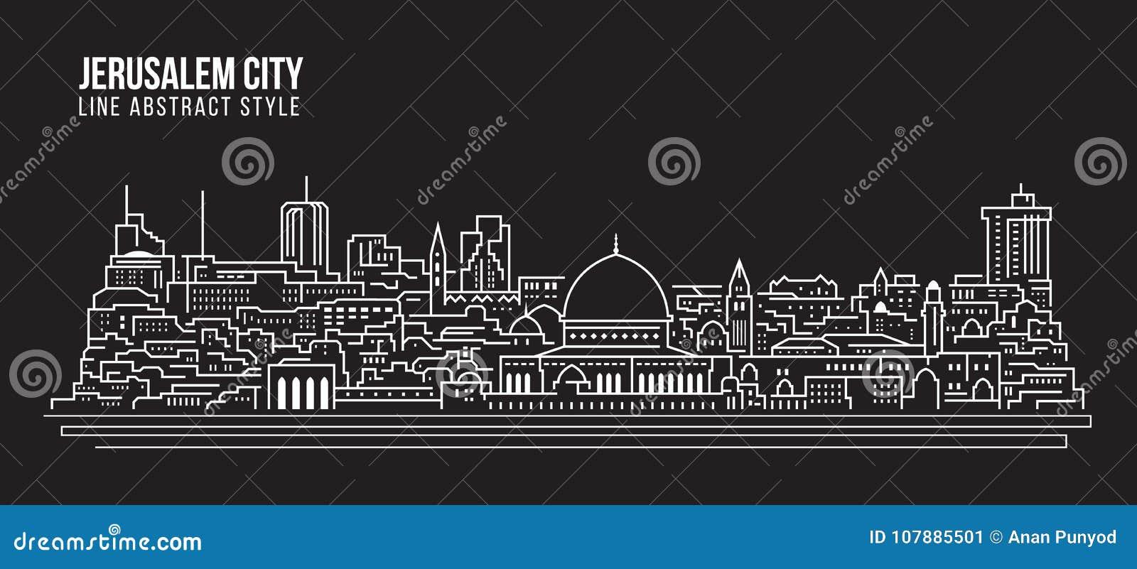 Line Drawing Jerusalem : Hadas hassid th drawing biennale jerusalem