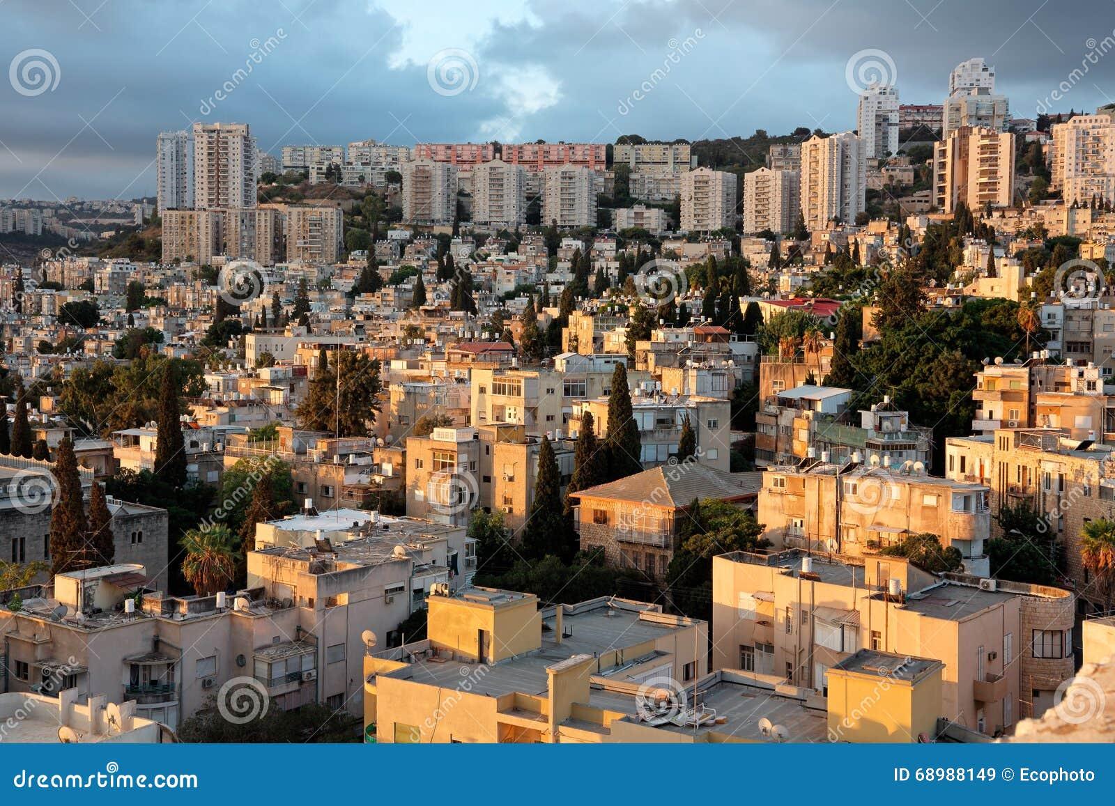 Ciudad de Jaffa - Israel