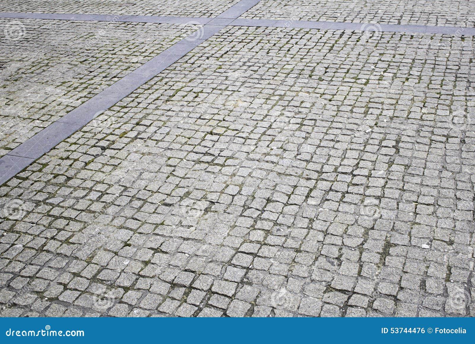 Ciudad del suelo de baldosas foto de archivo imagen for Tierra suelo wallpaper