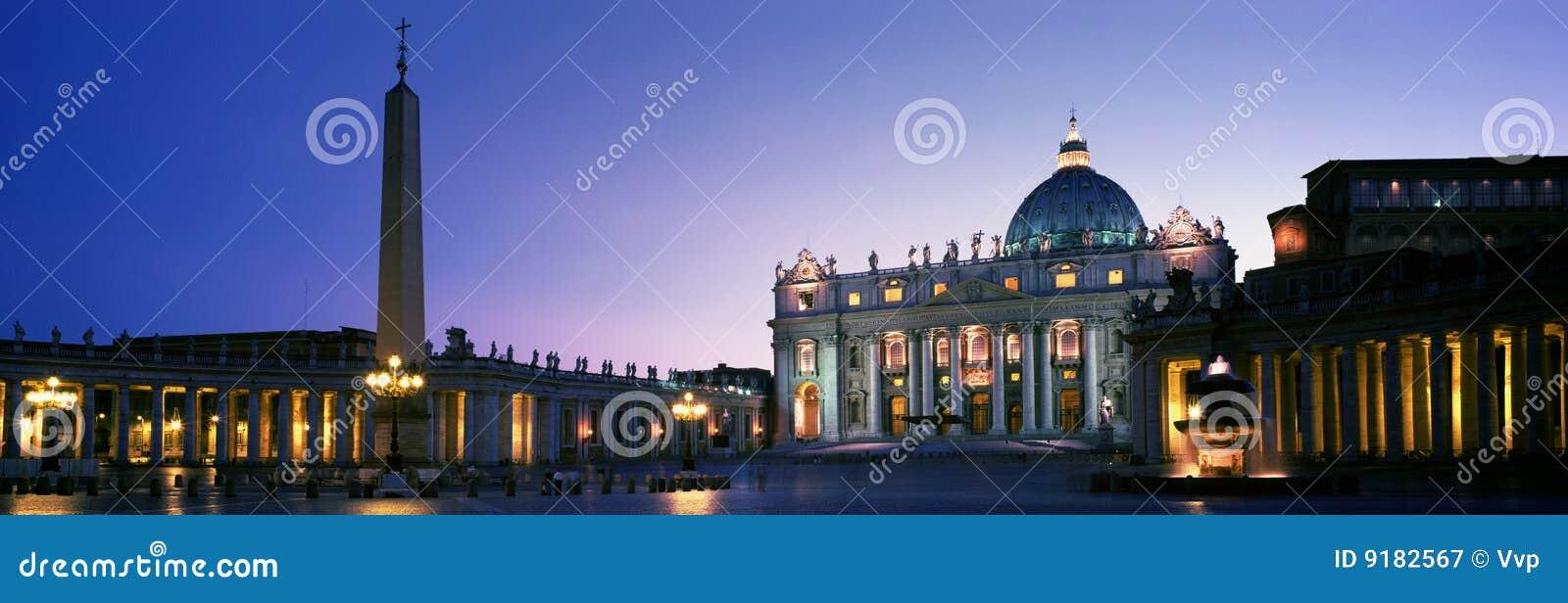 Ciudad del Vaticano, Roma, Italia