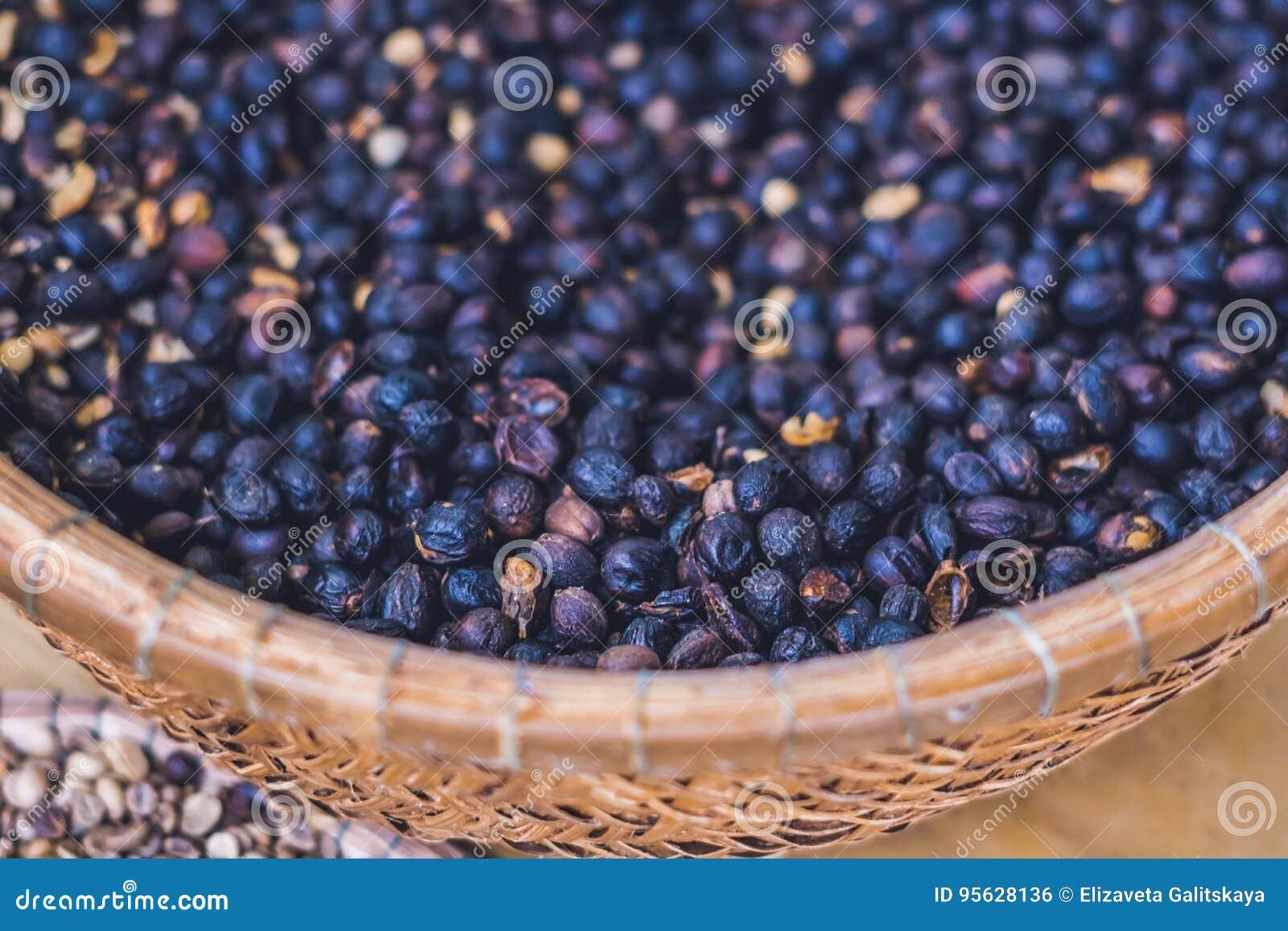 Civet Coffee ,Kopi Luwak ,Weasel Coffee ,raw Material For ...