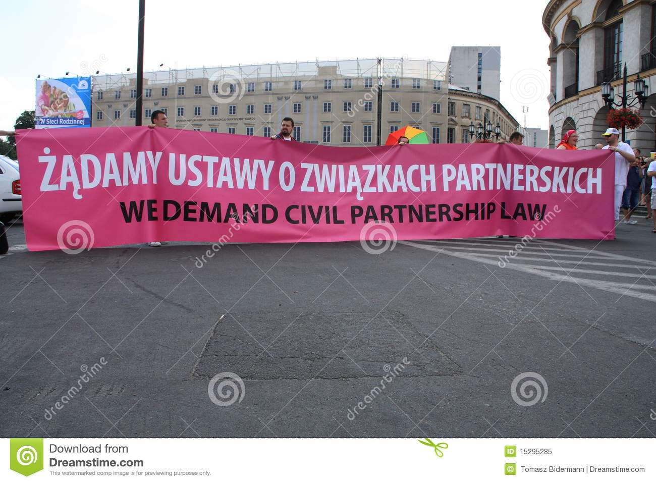 the civil partnership act Couples regardless of their sex, may choose to hold a civil partnership ceremony, when registering their relationship as a civil partnership.