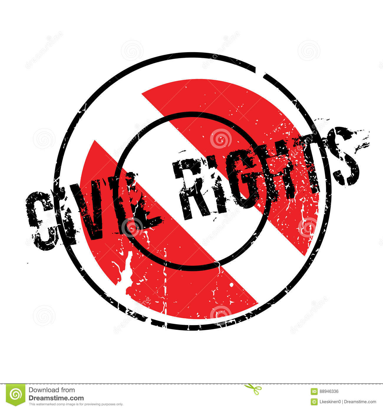 effectiveness of civil rights efforts 2018-8-18 how effective were the efforts of the freedmen's bureau  students will evaluate the effectiveness of the freedmen's bureau in  and the bill of rights.