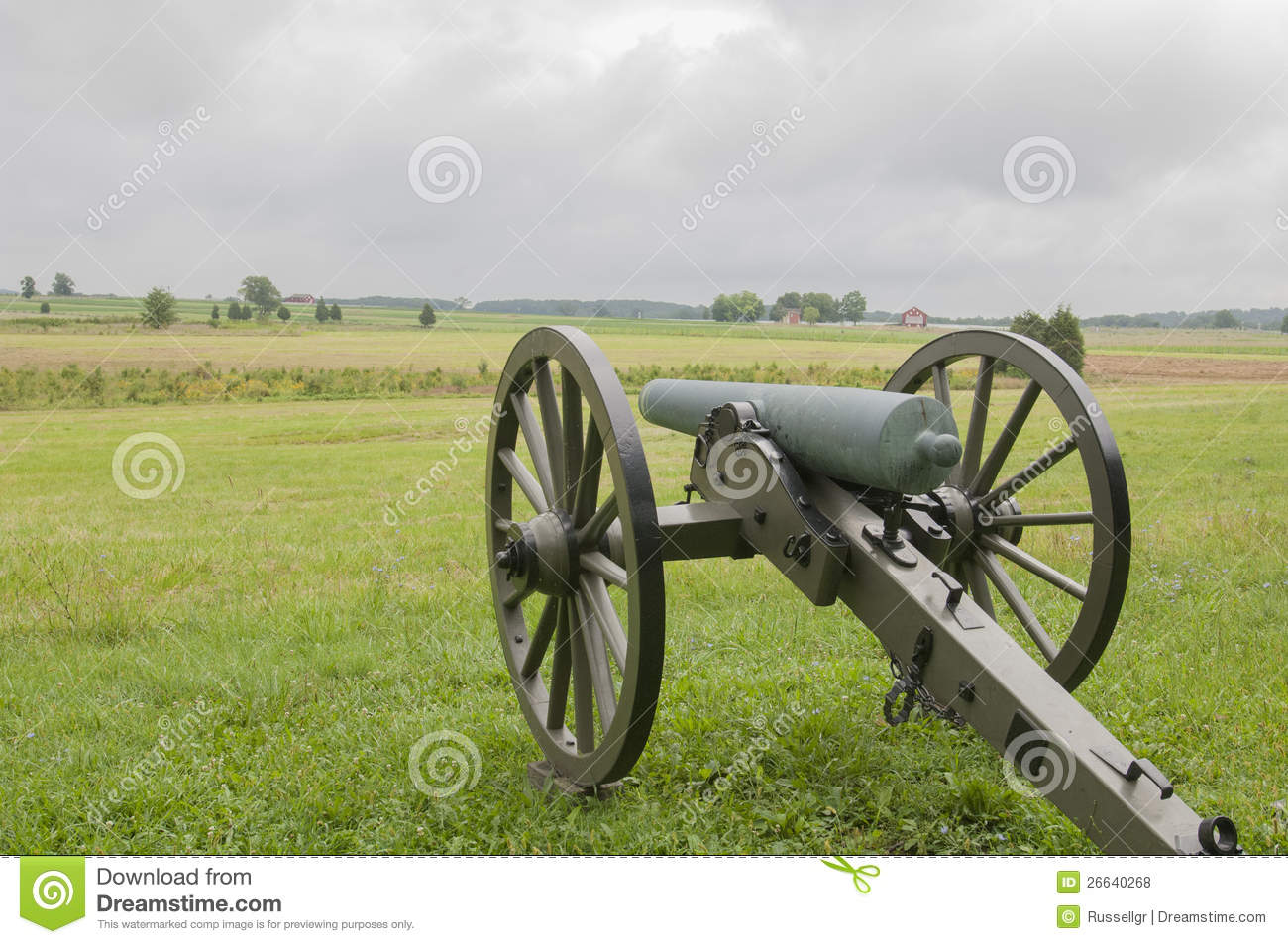 Civil war weapons and technology civil war weapons