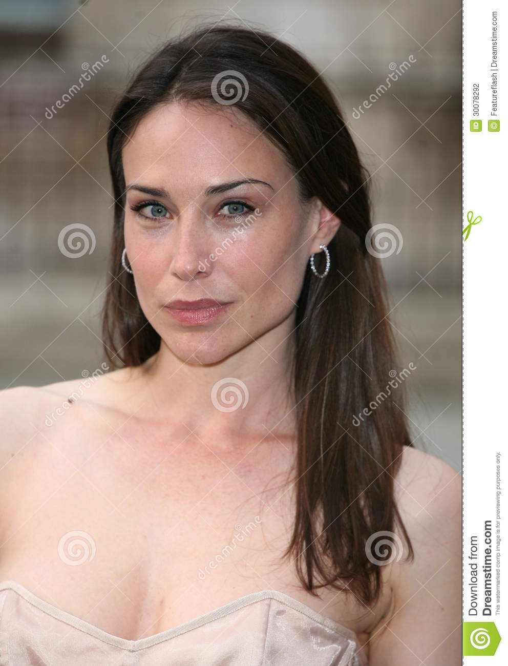 claire forlani википедияclaire forlani photos, claire forlani son, claire forlani keanu reeves, claire forlani dougray scott, claire forlani film, claire forlani police academy 7, claire forlani net worth, claire forlani keanu reeves dating, claire forlani biografie, claire forlani now, claire forlani brad pitt, claire forlani filmleri, claire forlani oggi, claire forlani биография, claire forlani фильмография, claire forlani википедия, claire forlani joe black, claire forlani and brad pitt movie, claire forlani keanu reeves movie, claire forlani instagram official