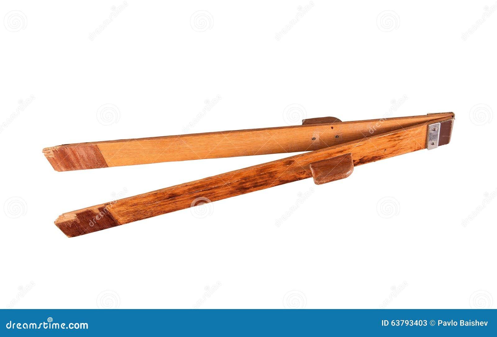 Claque-bâton