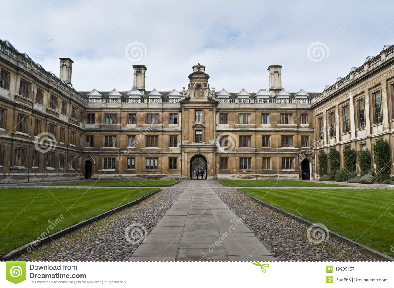an essay on cambridge university For further information about studying linguistics at the university of cambridge see the department of short essay (20 minutes) linguistics admissions.