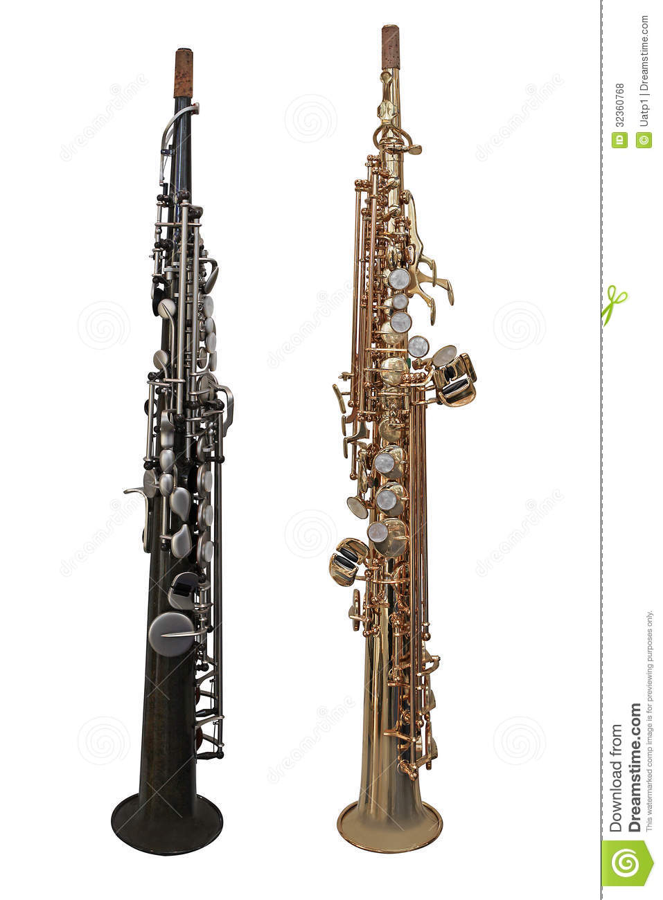 how to play all the notes on the clarinet