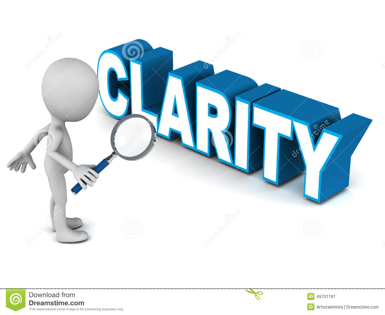 concept clarification What is social sustainability a clarification of concepts suzanne vallancea,⇑, harvey c perkinsa, jennifer e dixonb a environment society and design division, lincoln university, p o box.