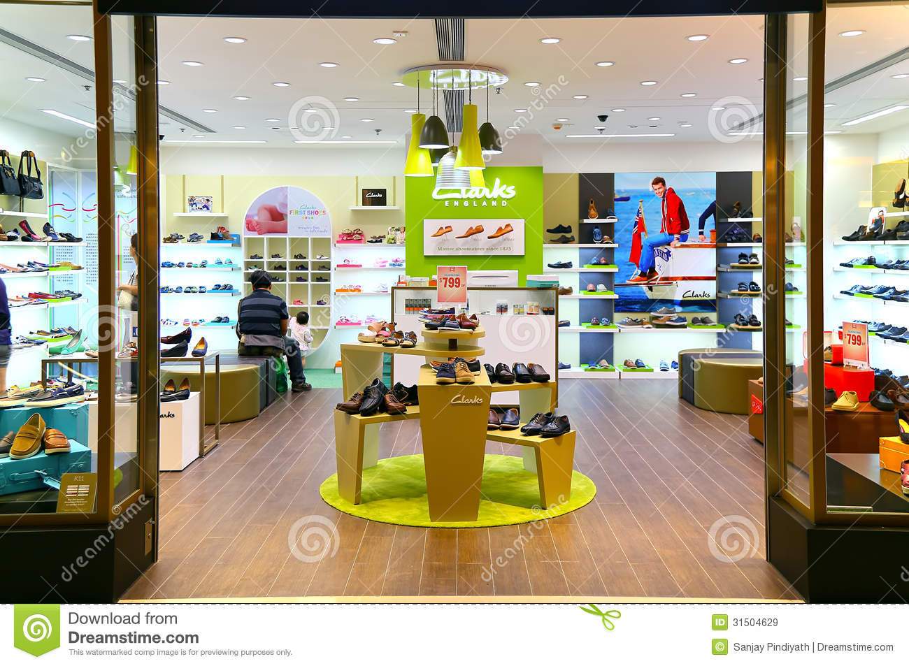 SKECHERS Factory Outlet - Tampa, FL, United States. The greatest Shoe Outlet for