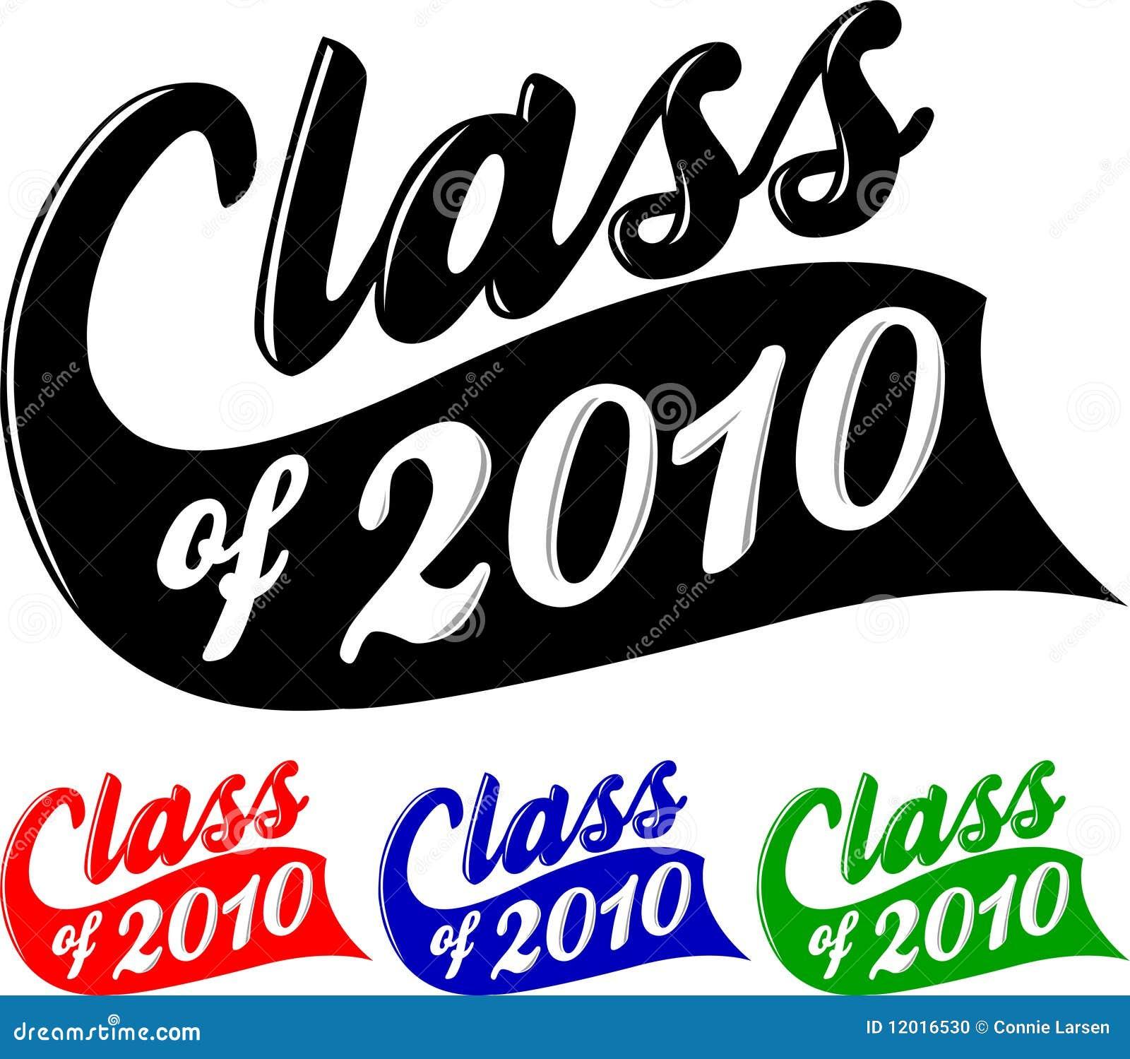 Clase de 2010