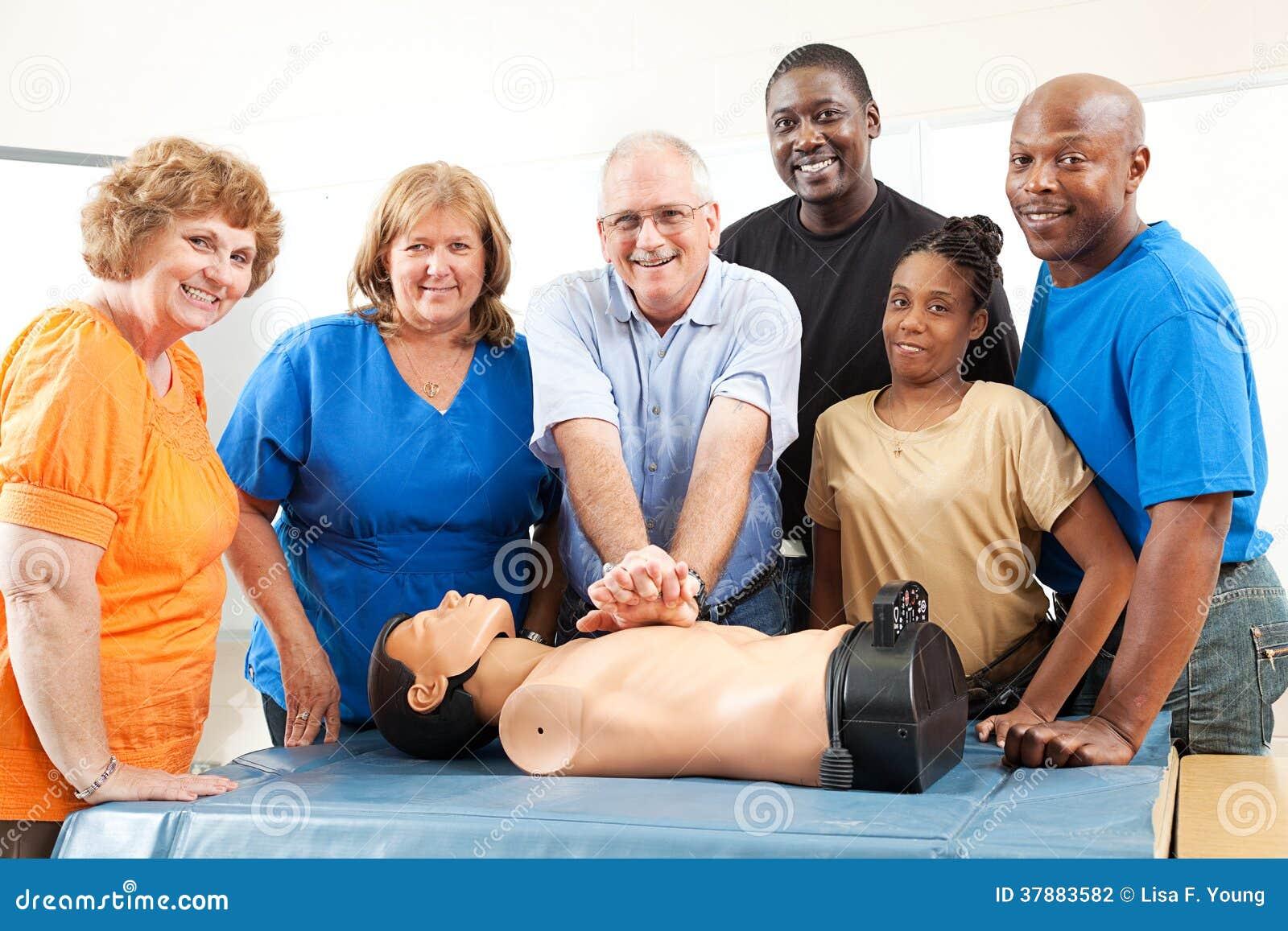 adult education instructor class organization jpg 853x1280