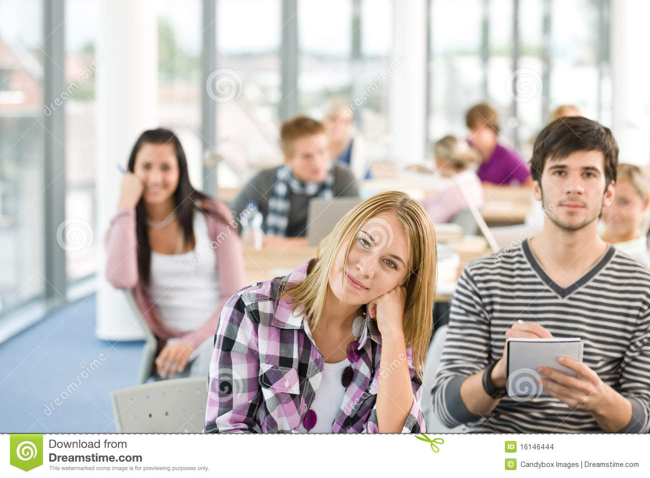internet to high school student Find the right internet security solution for your school including internet filtering products, client/workstation solutions, proxy server solutions, and acceptable use.
