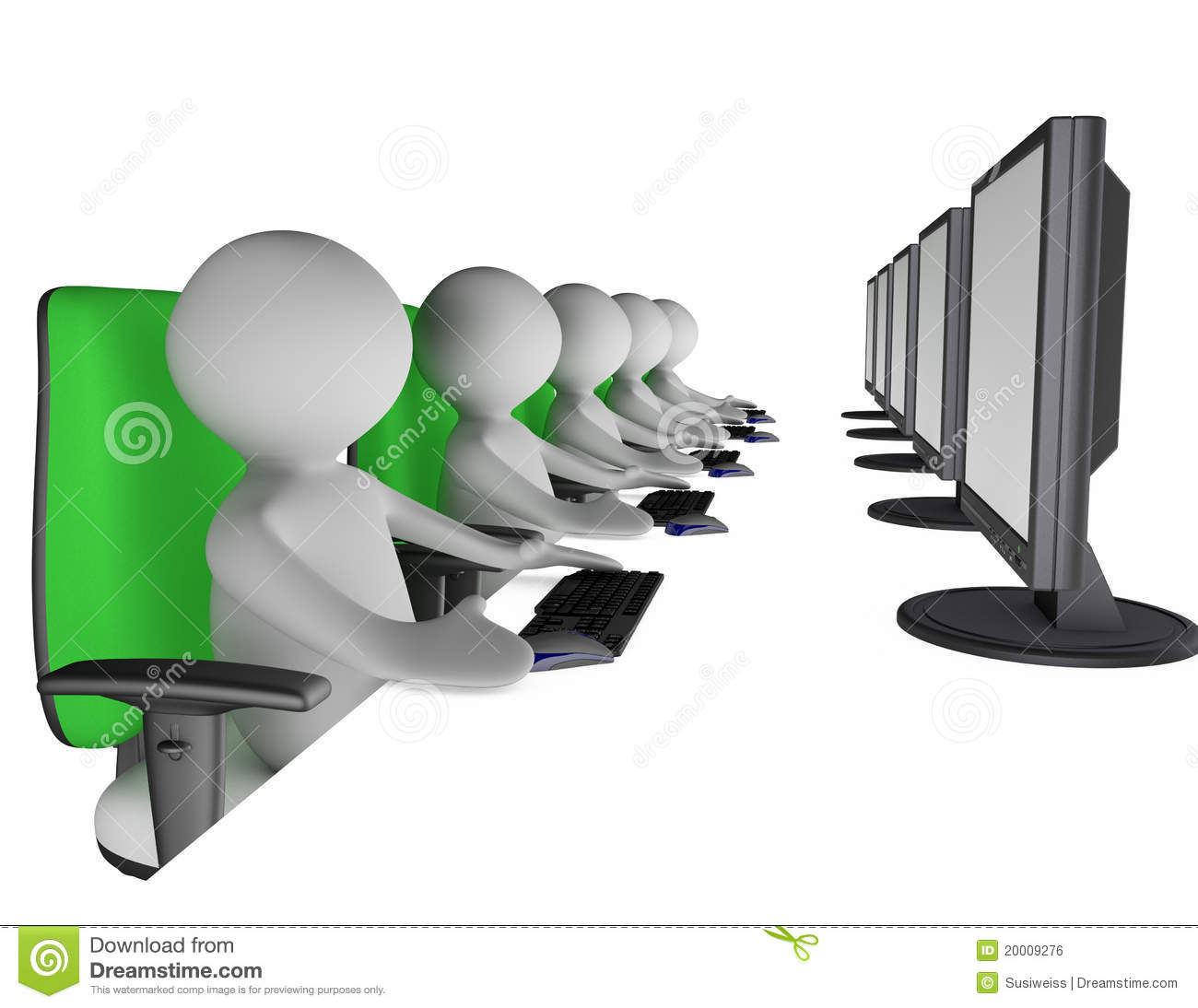 online computer training Online interactive training, distance learning courses in 3d animation, multimedia, digital art, graphics, interior, fashion , jewellery, jewelry, jewelery design, e.