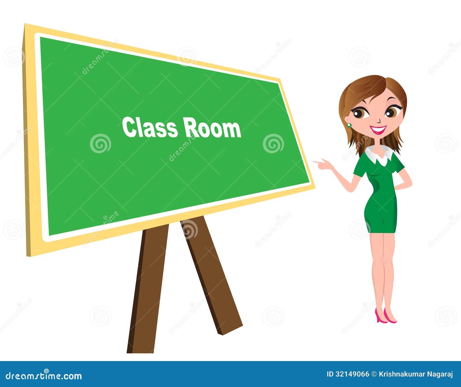 classification essay of teachers