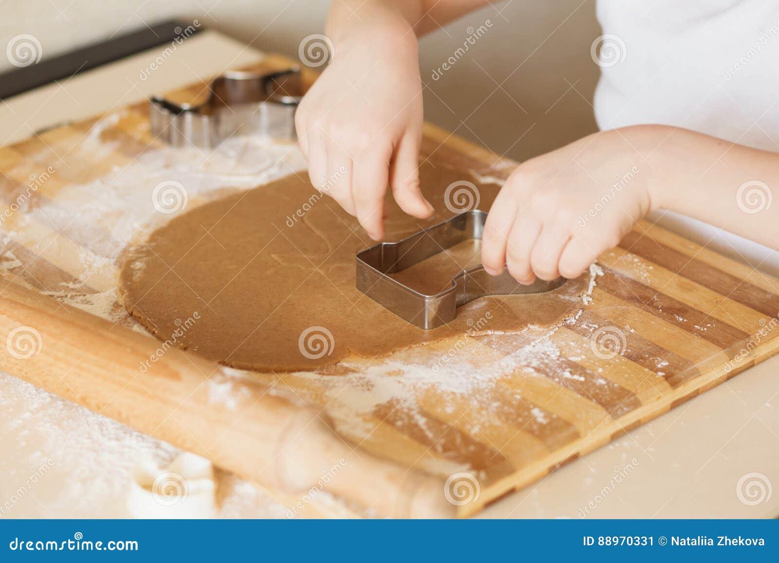 Cucina Per Bambini Miele : Warendorf il nuovo nome delle cucine miele