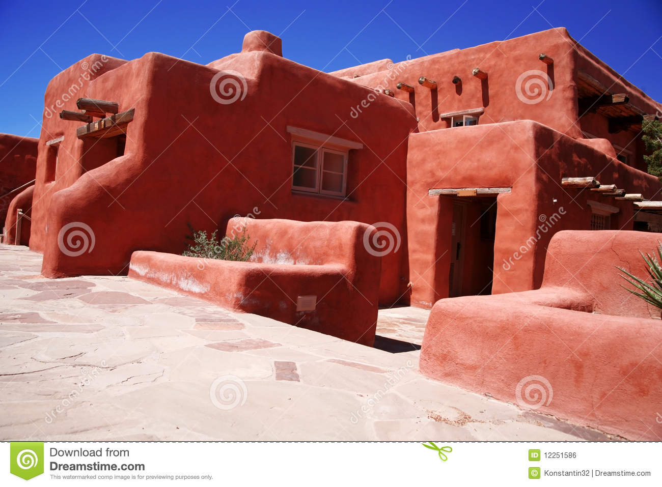 Most Inspiring Adobe Building Home - classic-adobe-house-12251586  Picture_60298.jpg