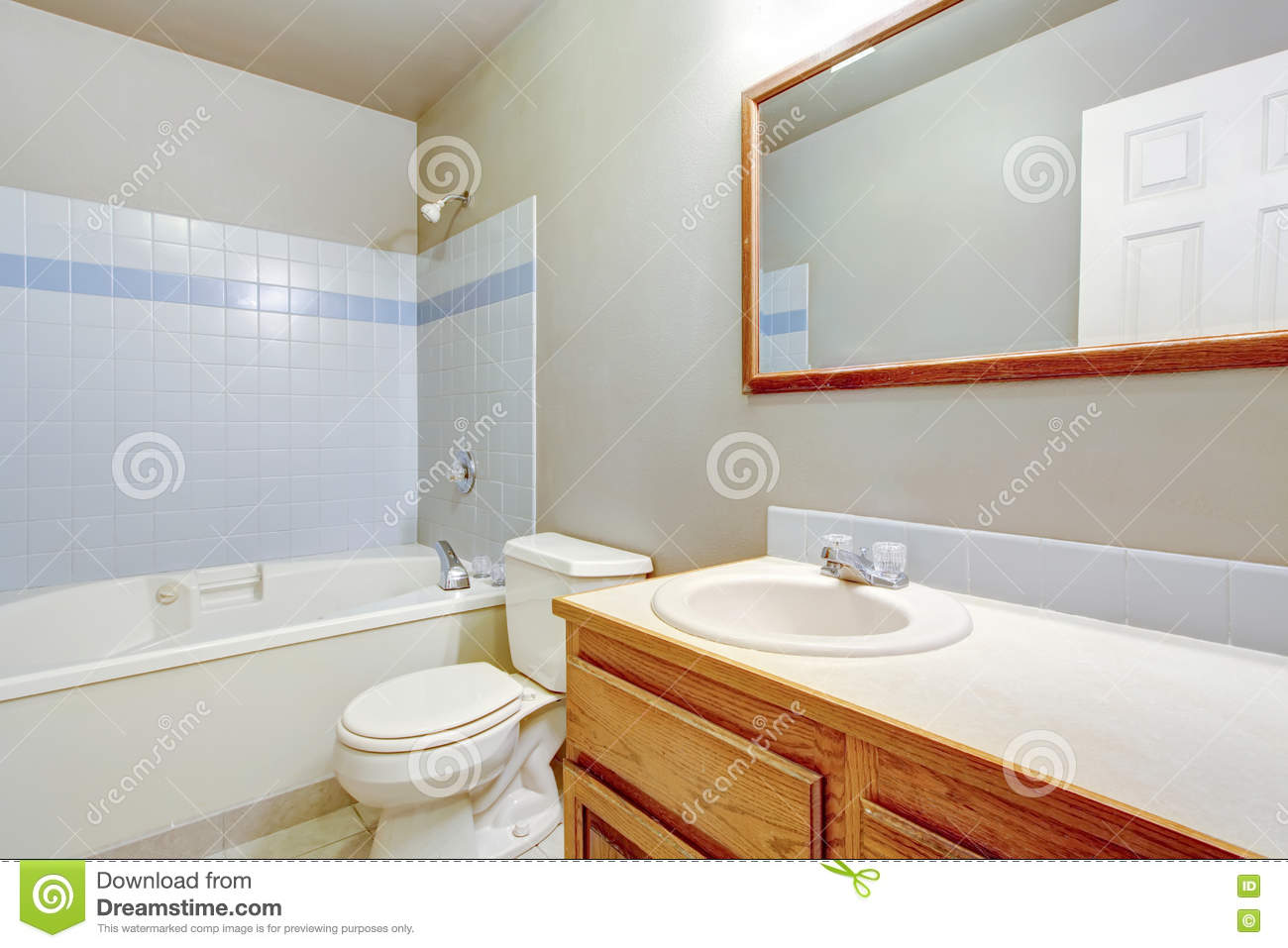 American bathroom for Bathroom designs usa