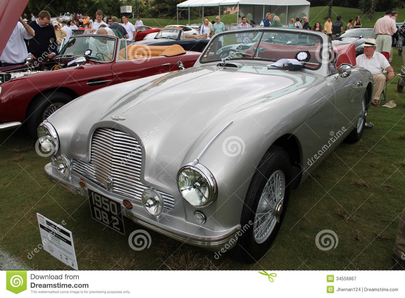 1 038 Aston Martin Classic Car Photos Free Royalty Free Stock Photos From Dreamstime