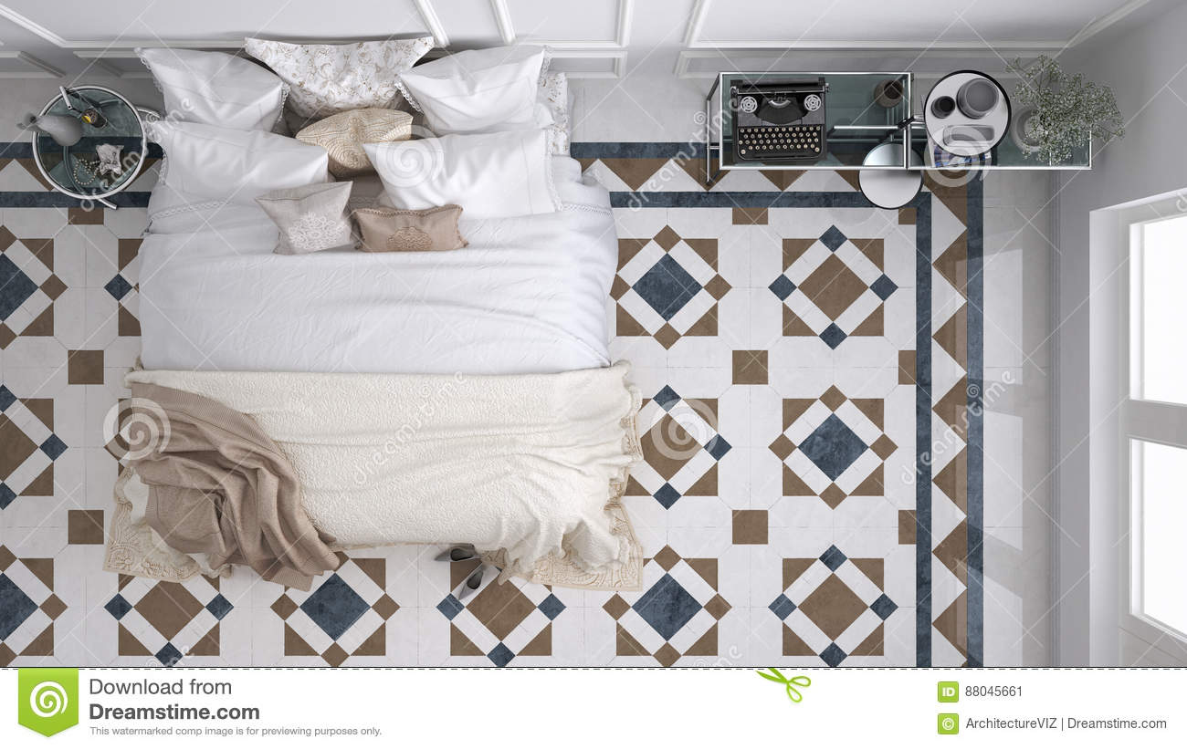 Blue Painted Bedrooms Master - Bedroom Inspired Blue Wall ...