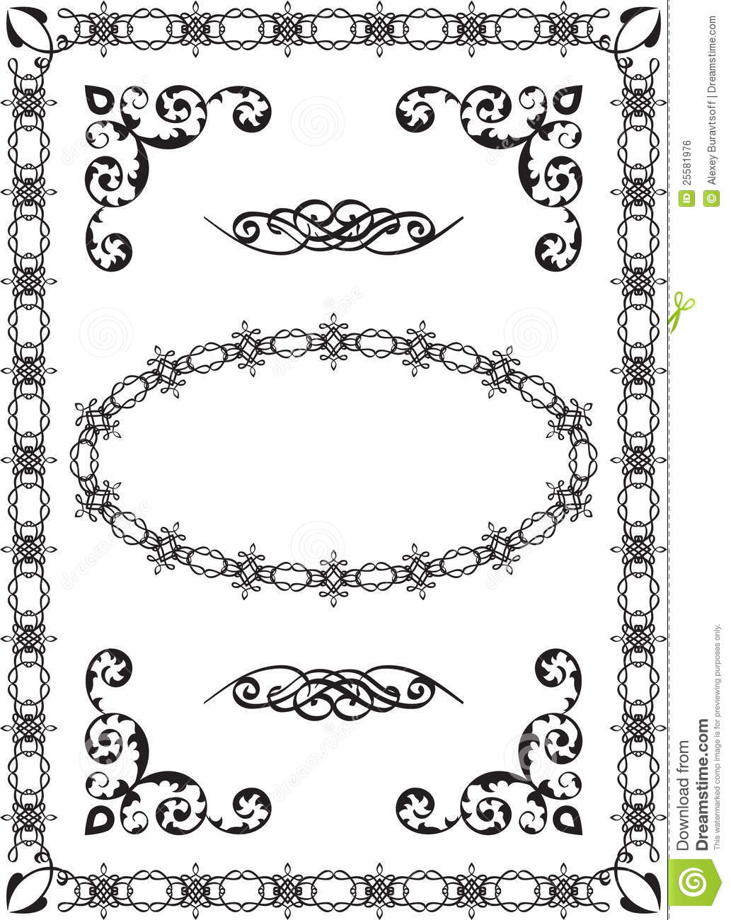 Image Result For Victorian Style