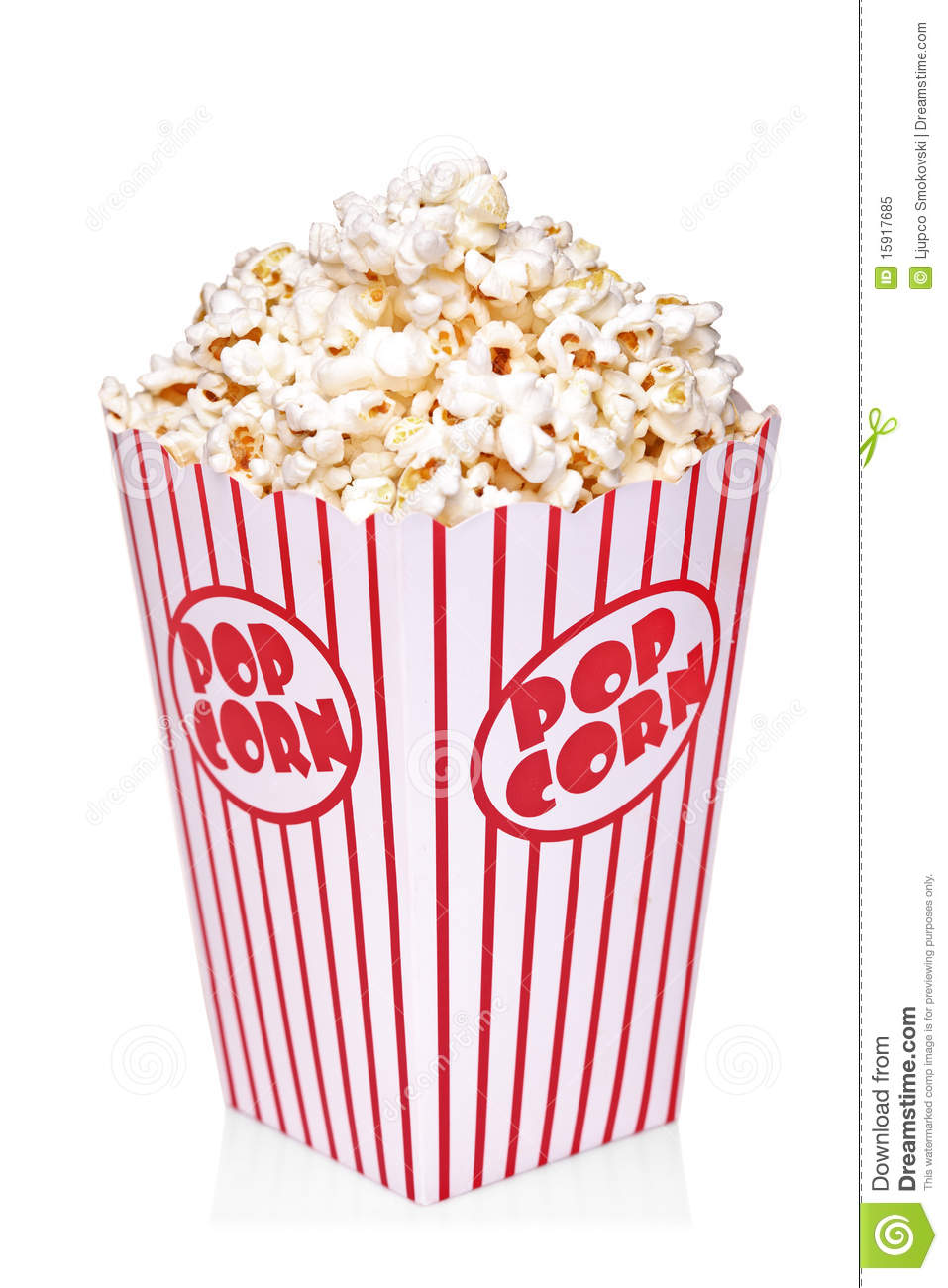 classic box of red and white popcorn box royalty free Loaf of Bread Clip Art Loaf of Bread Clip Art