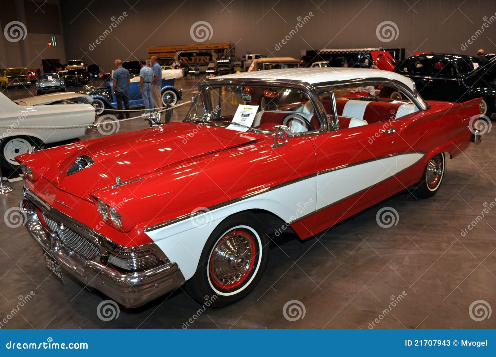 Car Show At Virginia Beach Convention Center Som Scxhjdorg - Car show at virginia beach convention center