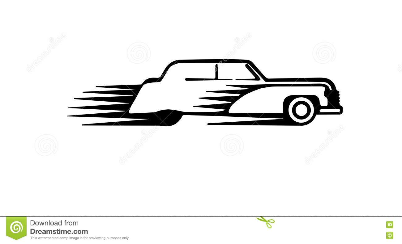 Ford Pickup Truck Sketch 29214 furthermore Model T Ford Clipart furthermore Stock Image Motorcycle Icons Vector Illustration Set Image38943531 moreover Stock Illustration Classic Car Drawing Simple Image Vintage Moving Speed Image75059602 furthermore Parking Notes. on old race car clip art