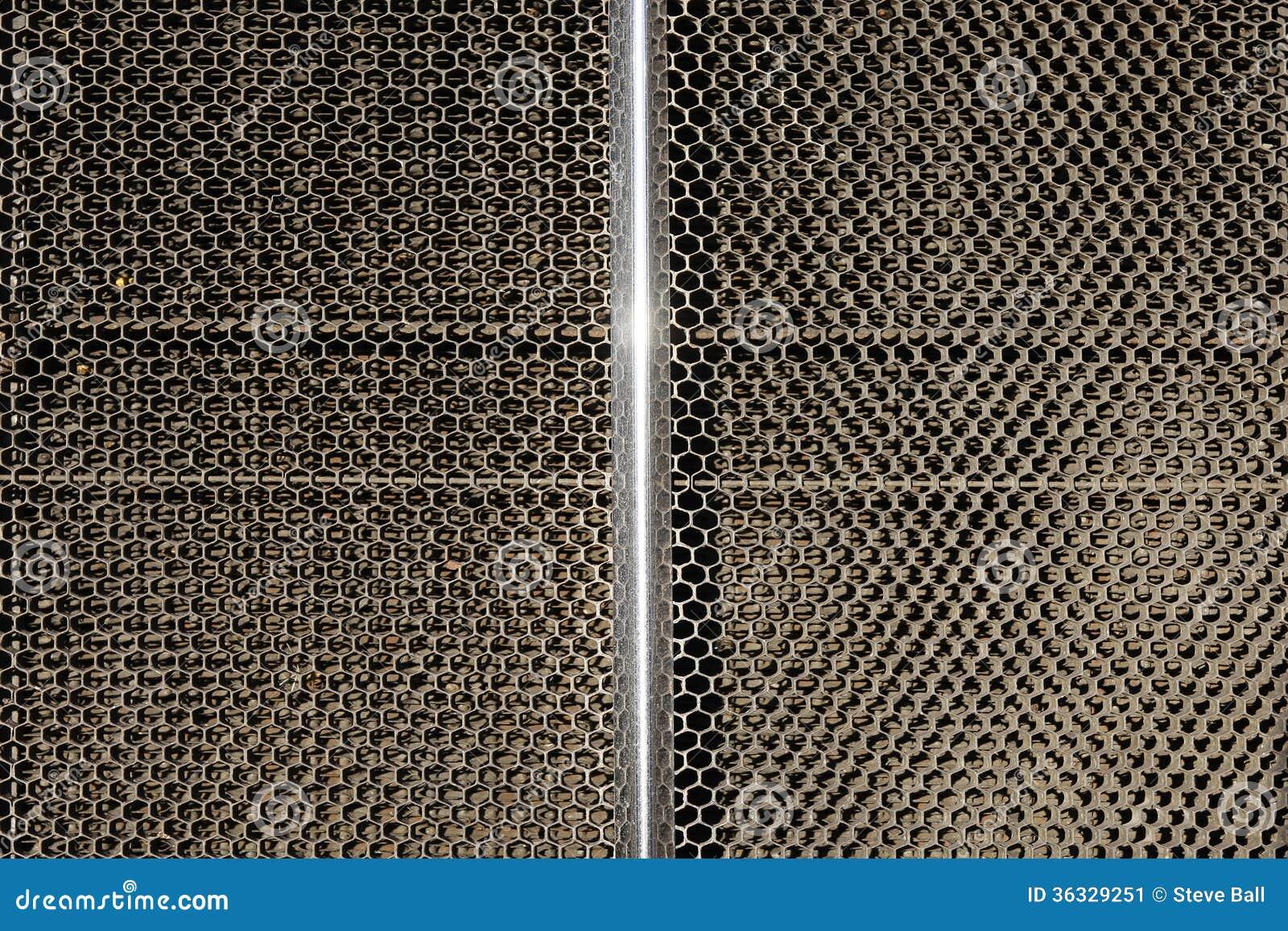 Design of a car radiator - Classic Car Radiator