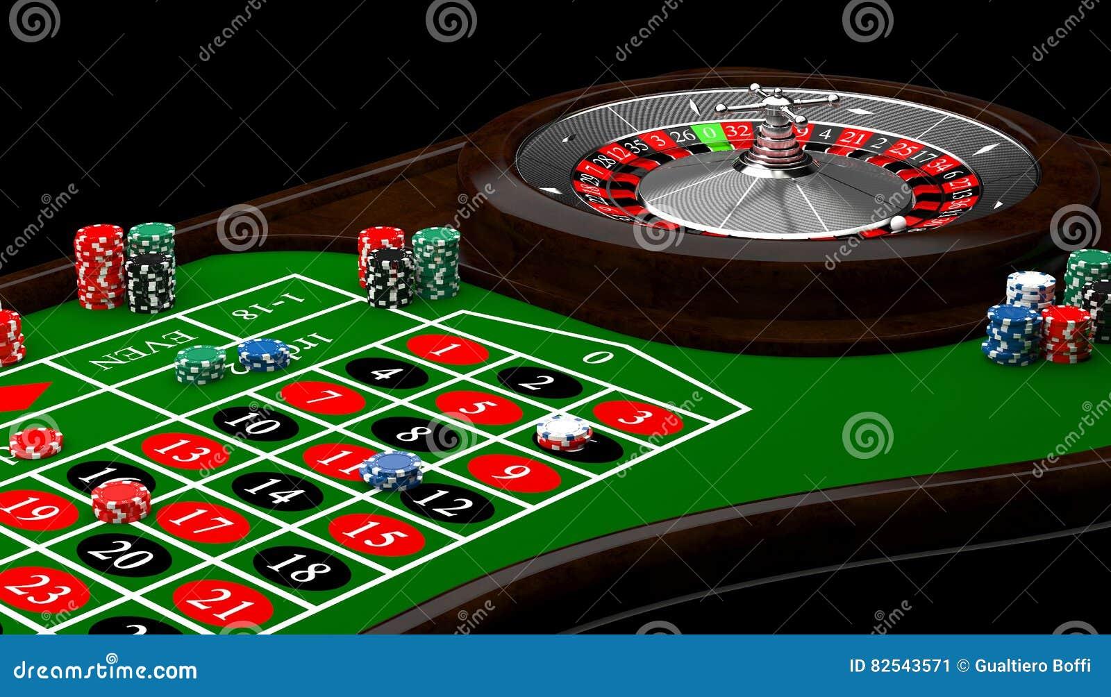casino online roulette casino holidays