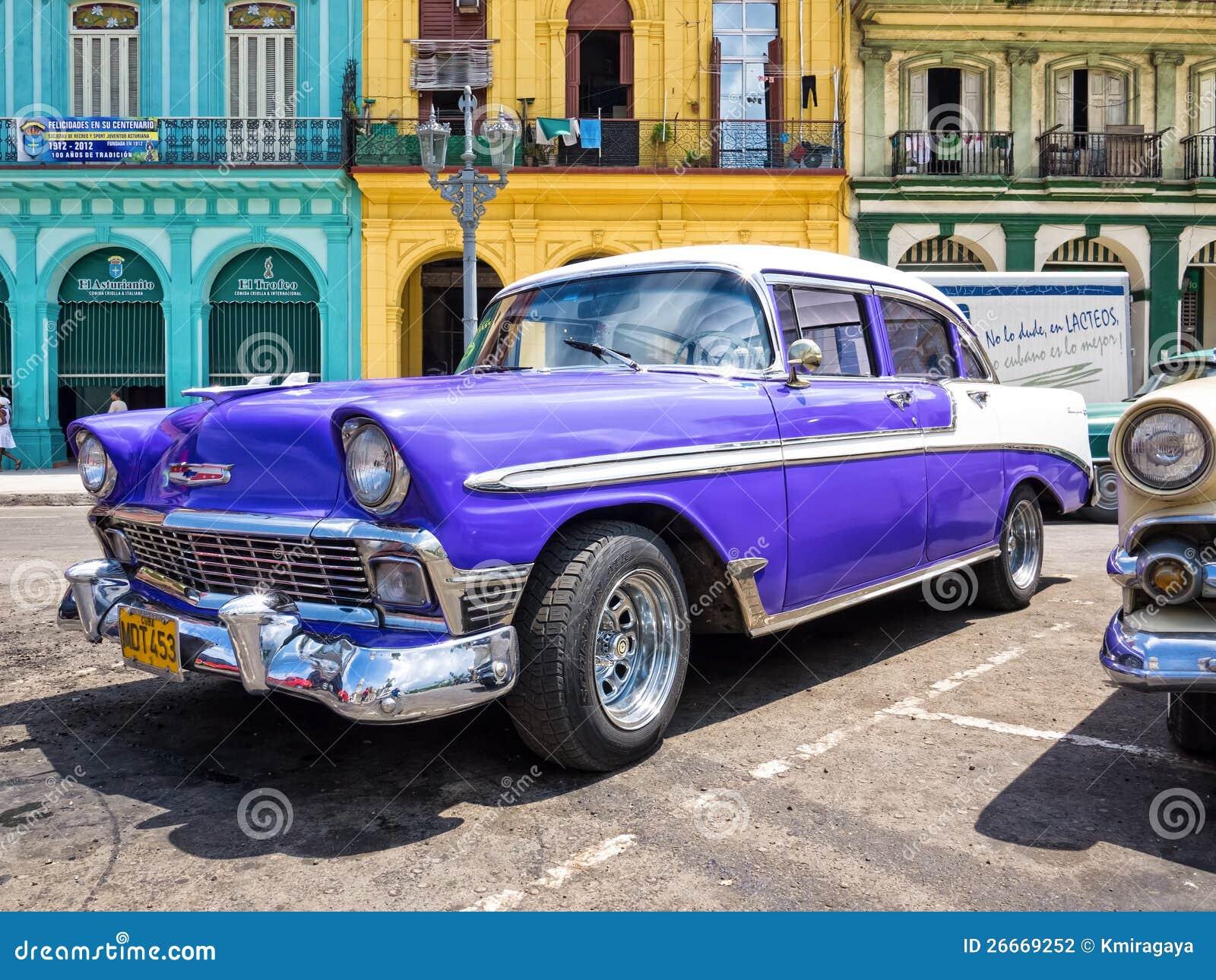 Antique Car Parts In Miami