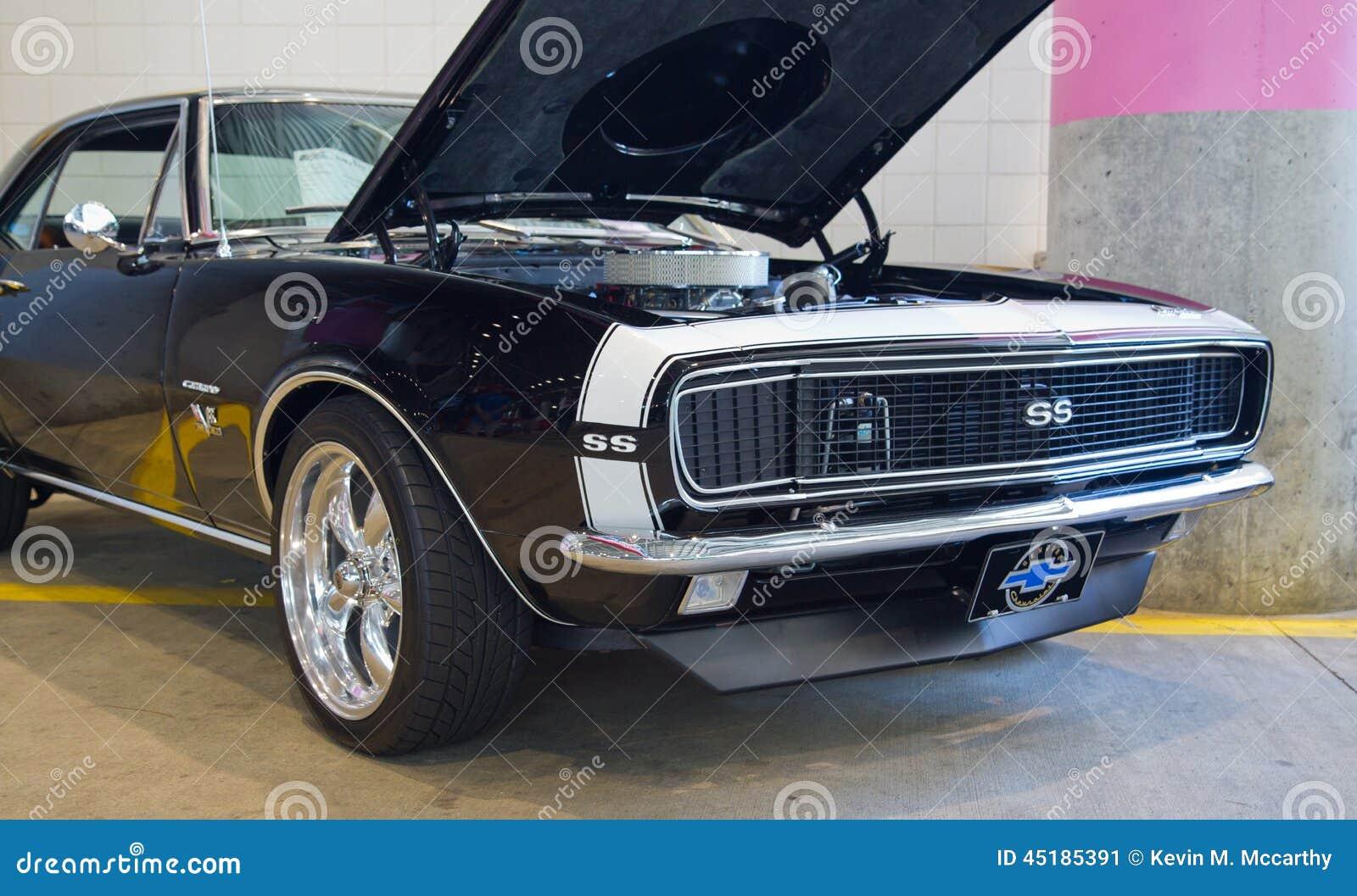 Charlotte Nc Classic Car Show