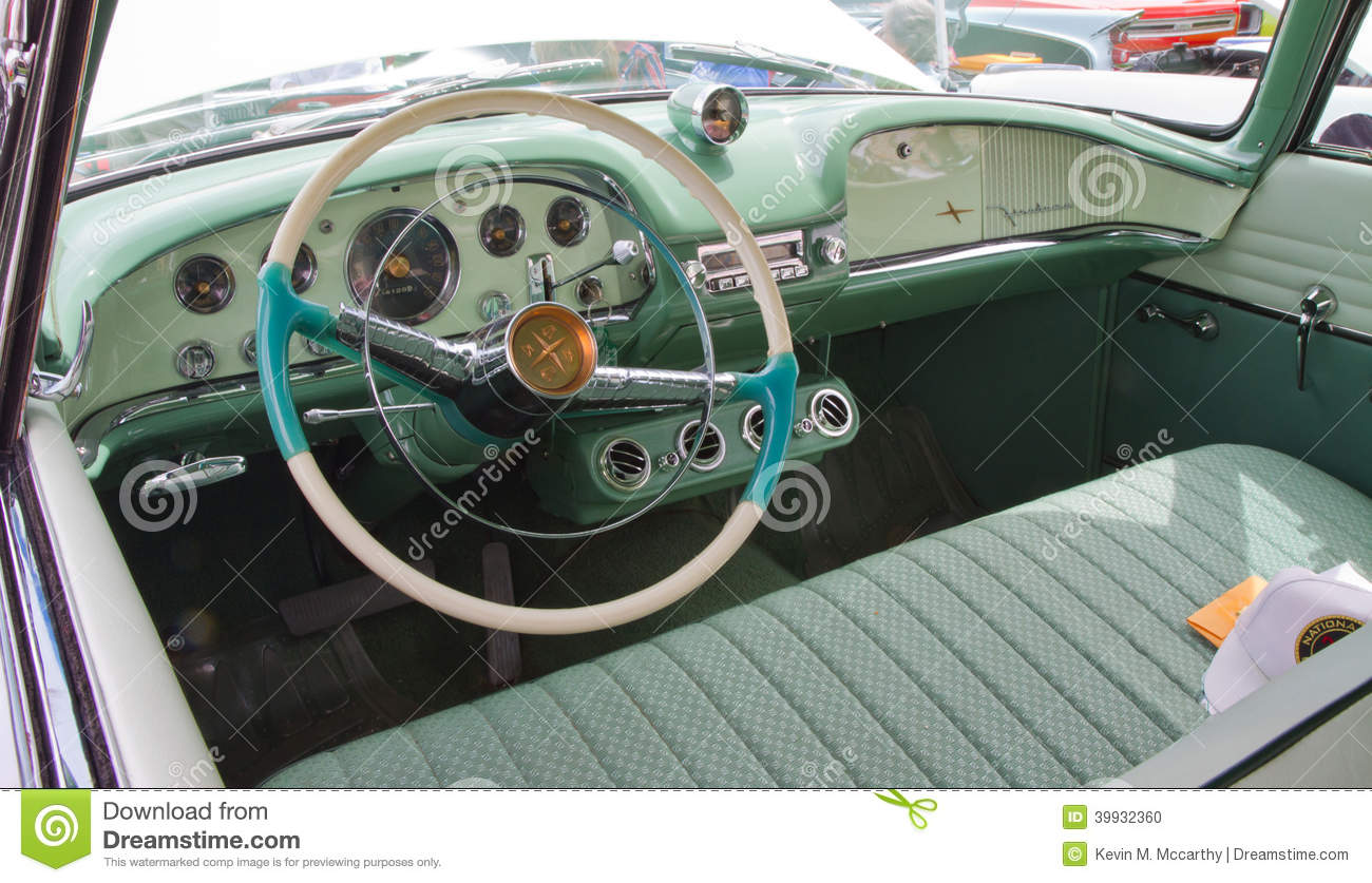 1941 buick ignition wiring diagram 1941 buick carpet wiring diagram elsalvadorla. Black Bedroom Furniture Sets. Home Design Ideas