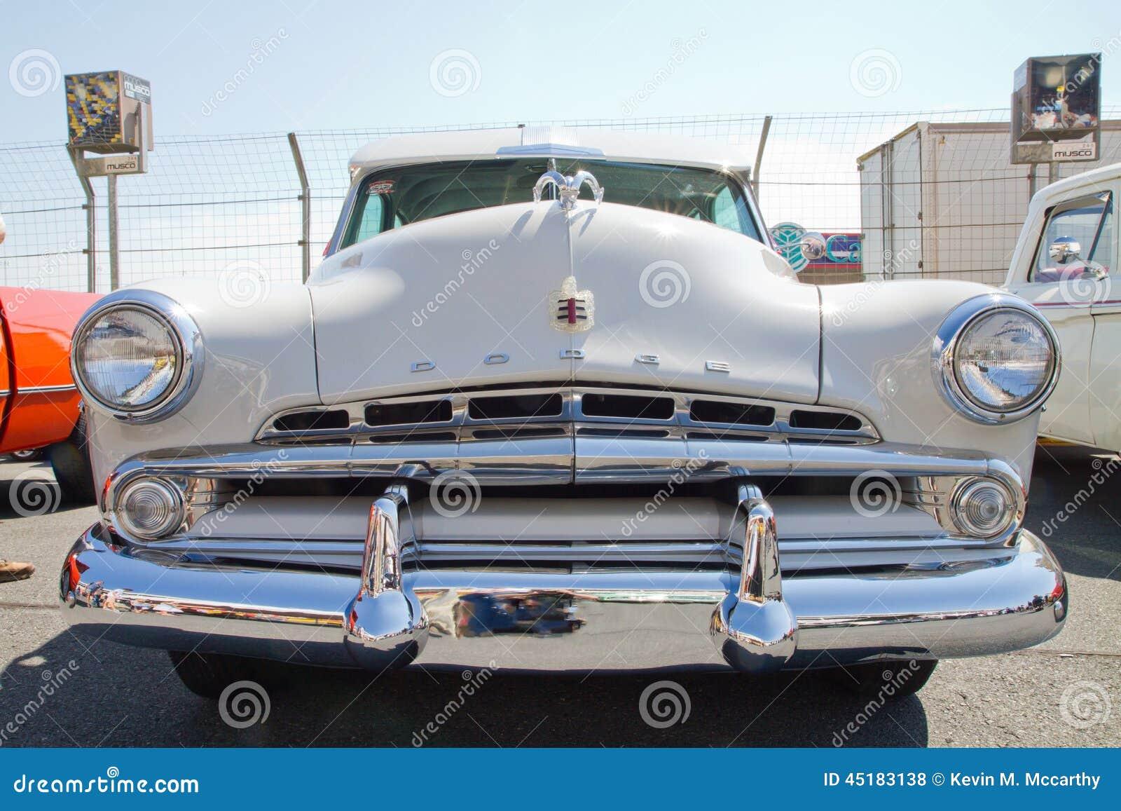 Maui Car Dealer