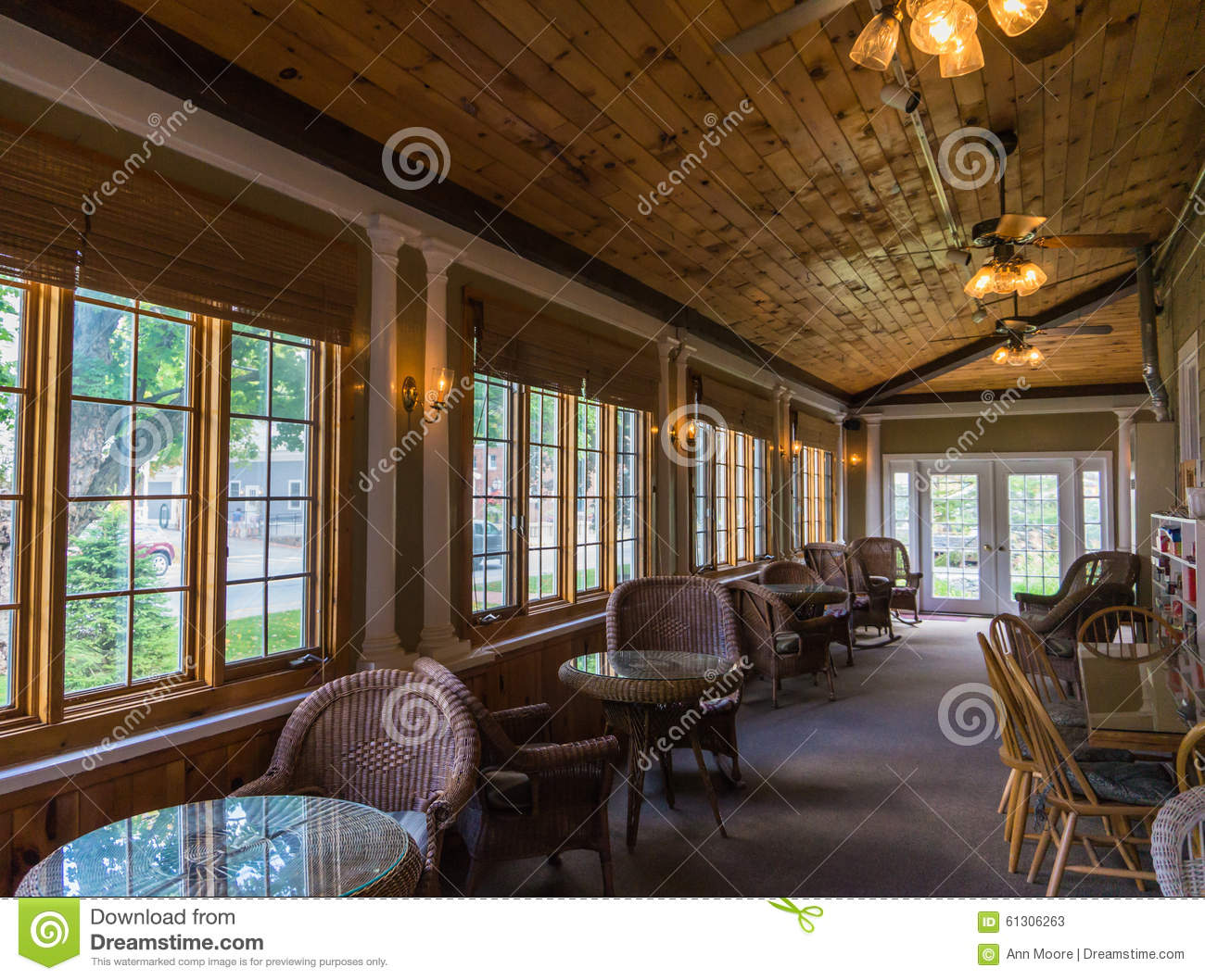 roof white enclose with enclosed how a sunroom frame patio deck to season porch or aluminum gable three