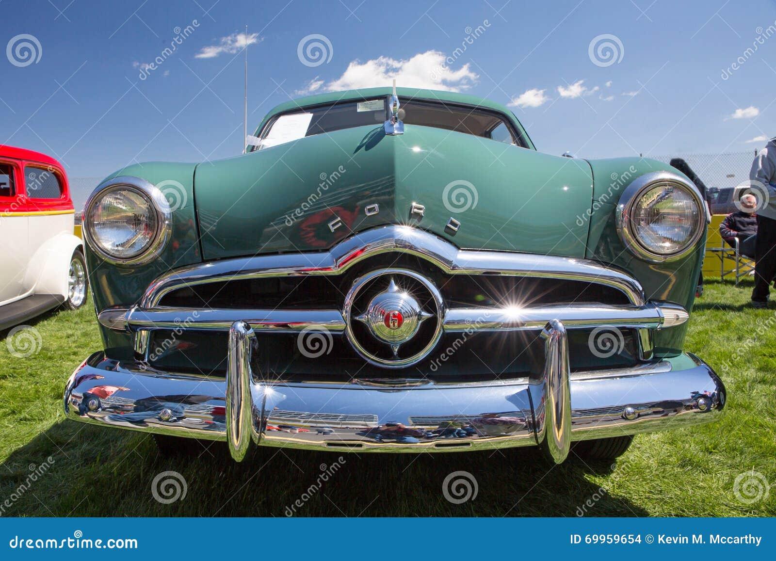 Volkswagen Concord Nc >> Auto Fair Ford | Upcomingcarshq.com